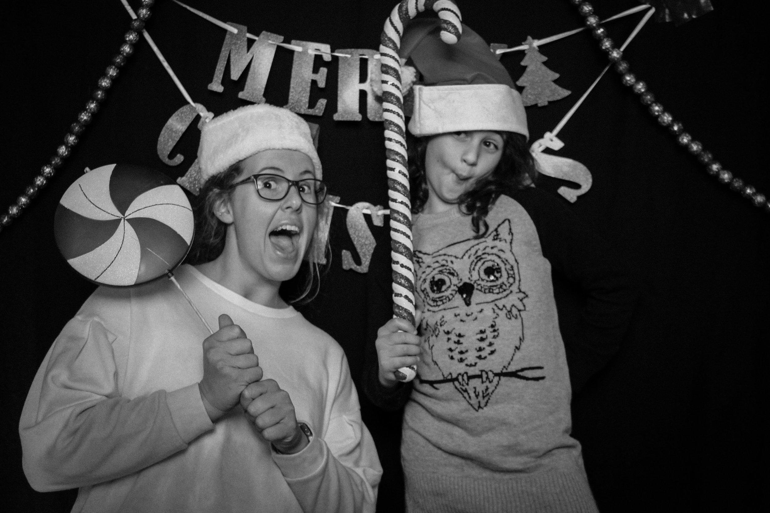 Burd Party 2017-007.jpg