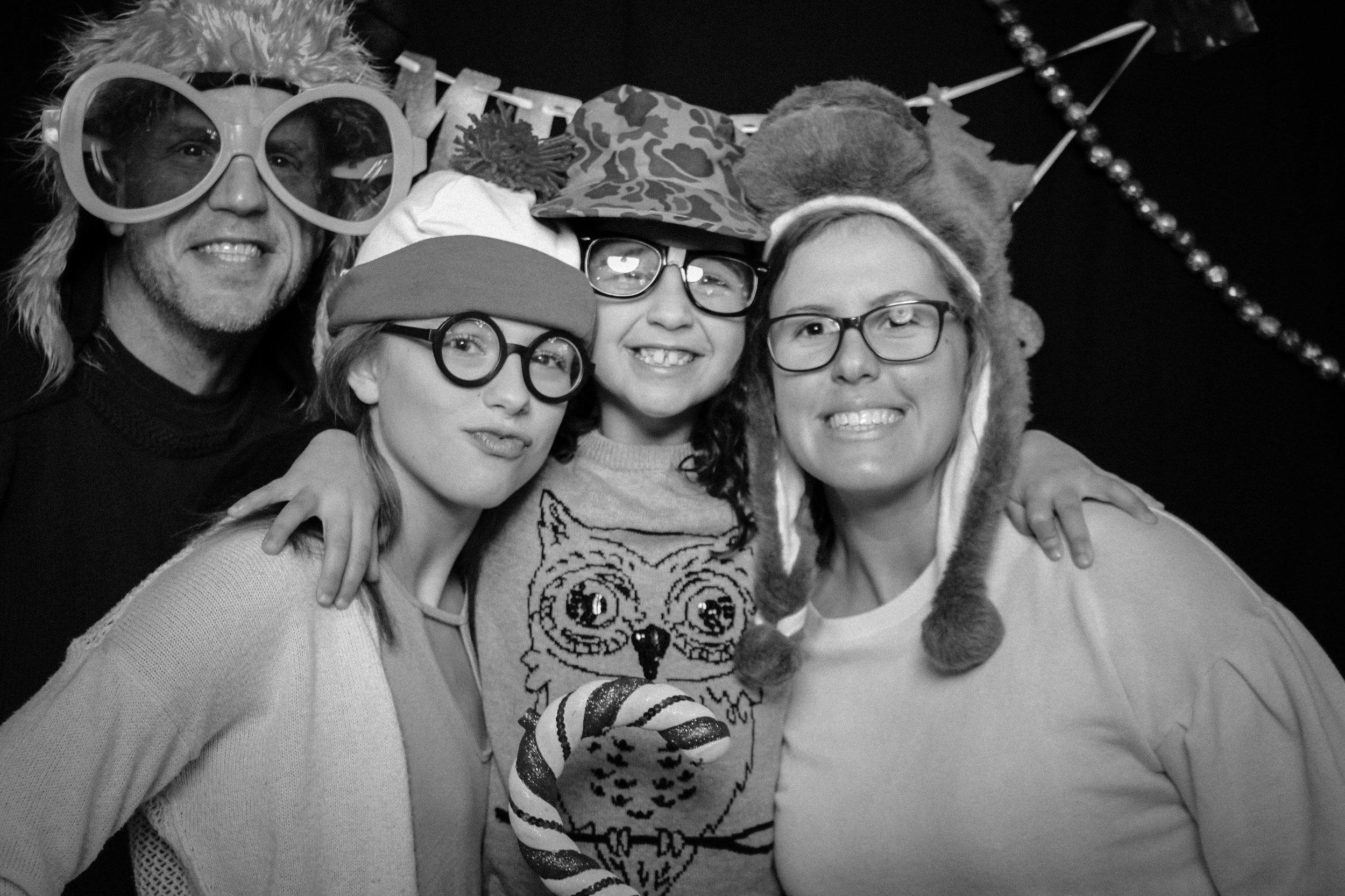 Burd Party 2017-029.jpg