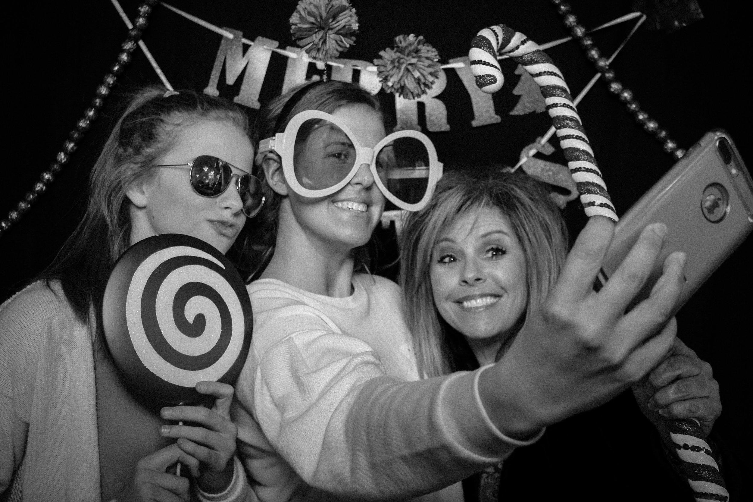 Burd Party 2017-036.jpg