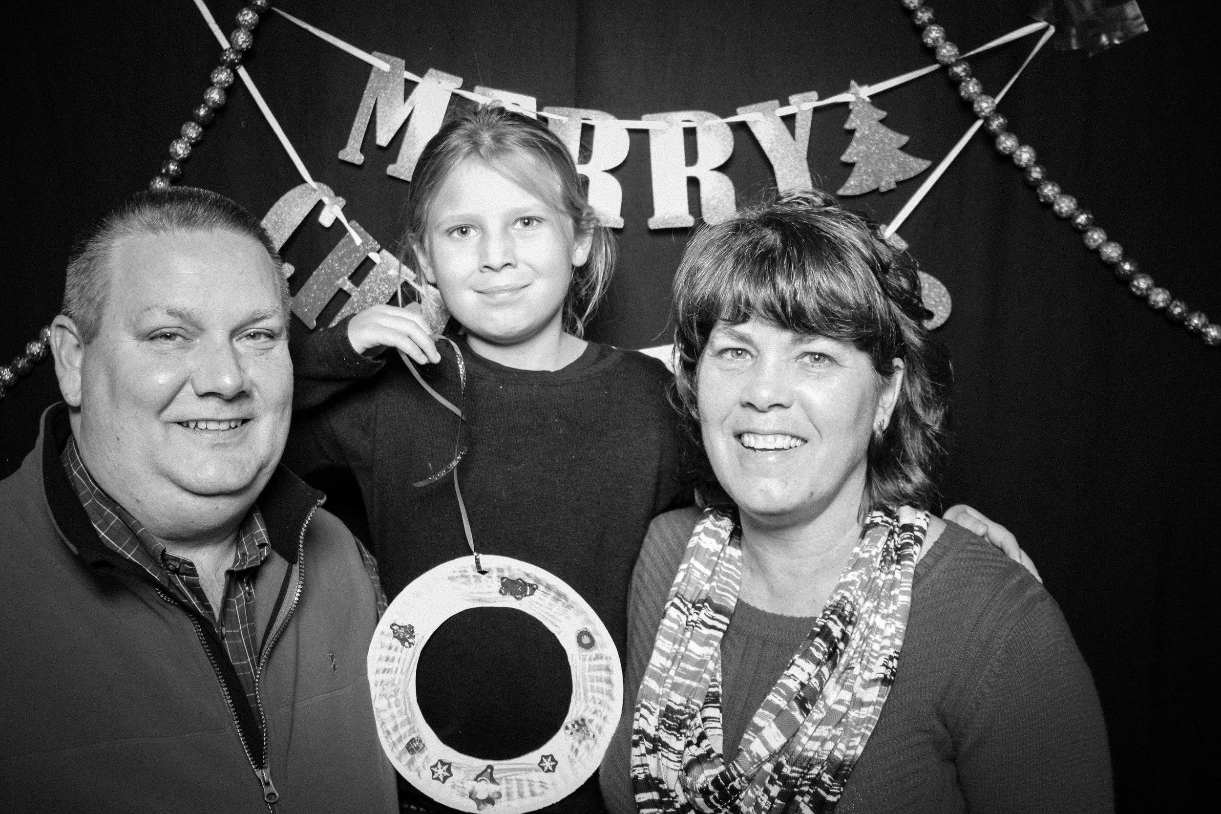 Burd Party 2017-150.jpg