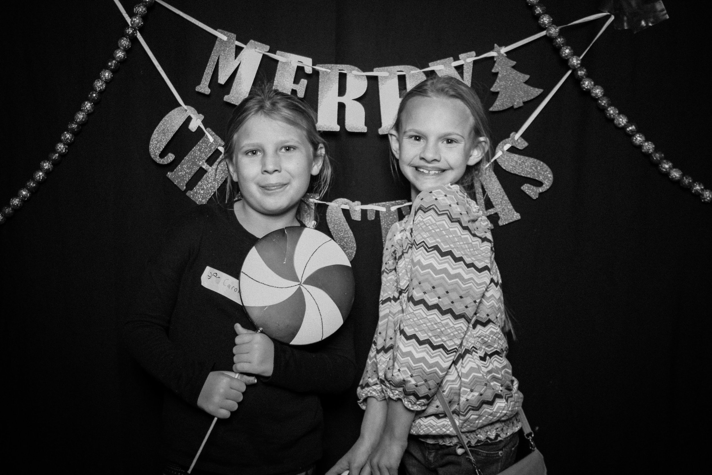 Burd Party 2017-164.jpg