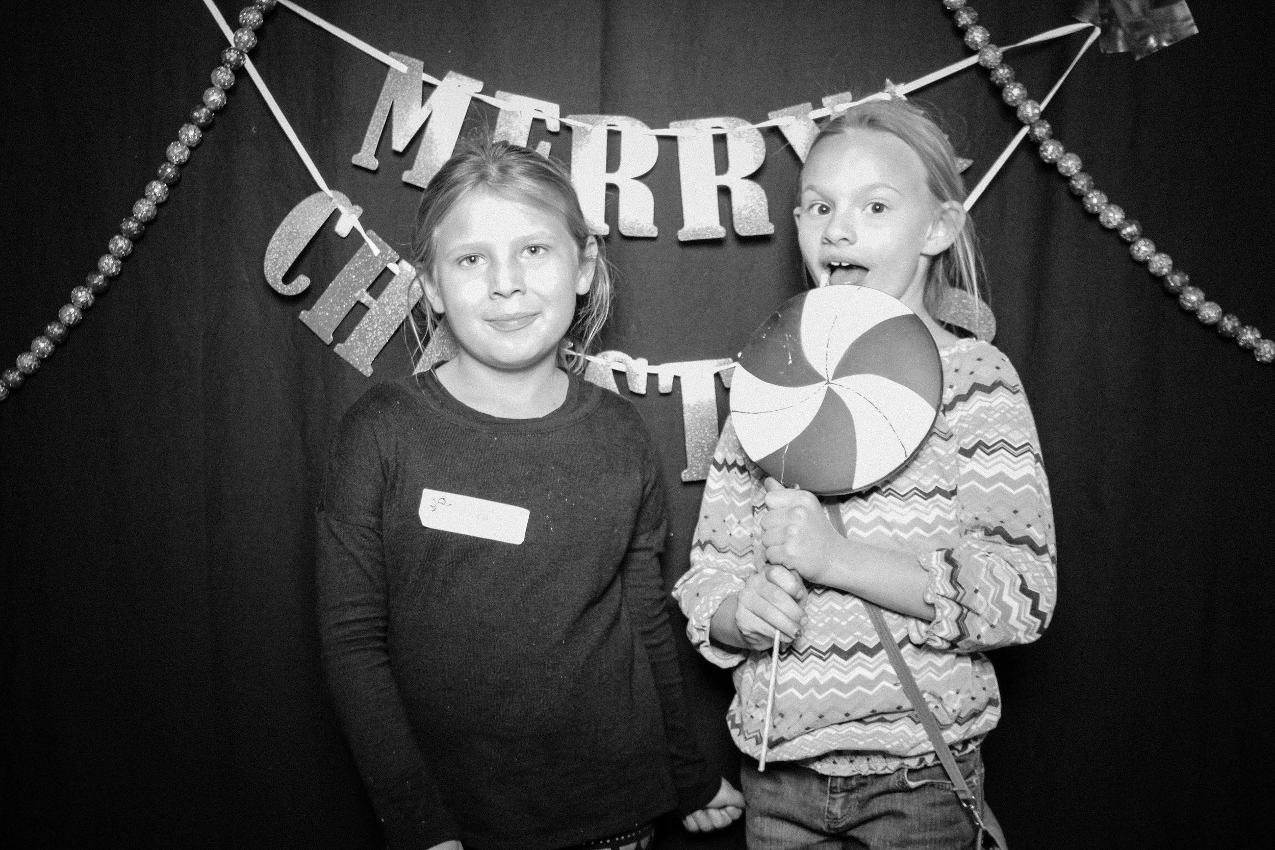 Burd Party 2017-165.jpg