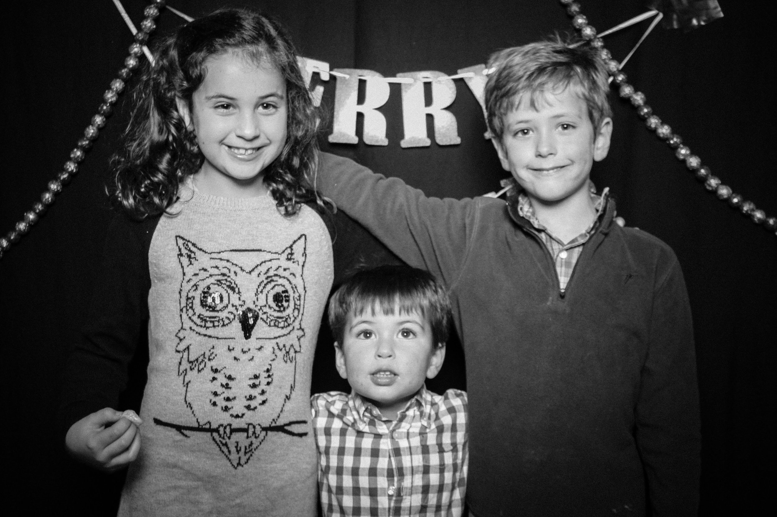 Burd Party 2017-194.jpg