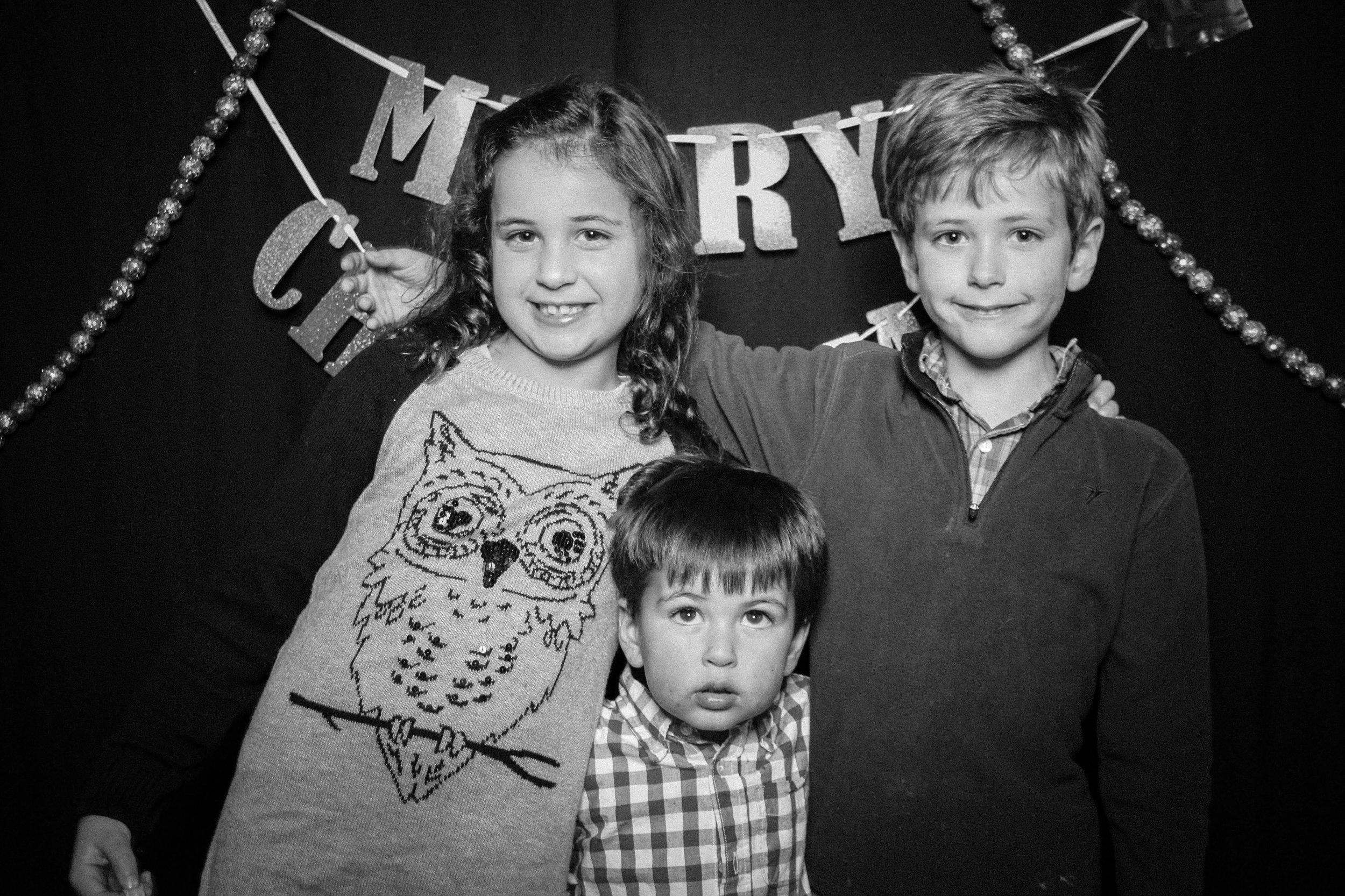 Burd Party 2017-195.jpg
