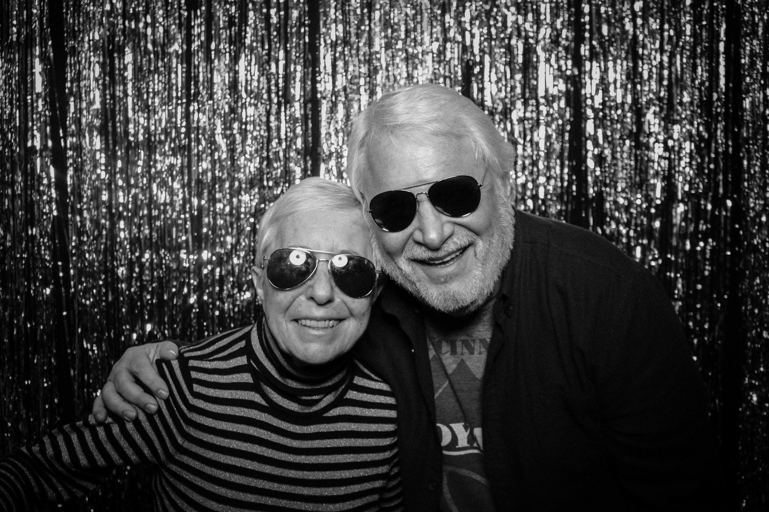 Rosie Homan Xmas Party 2017-026.jpg