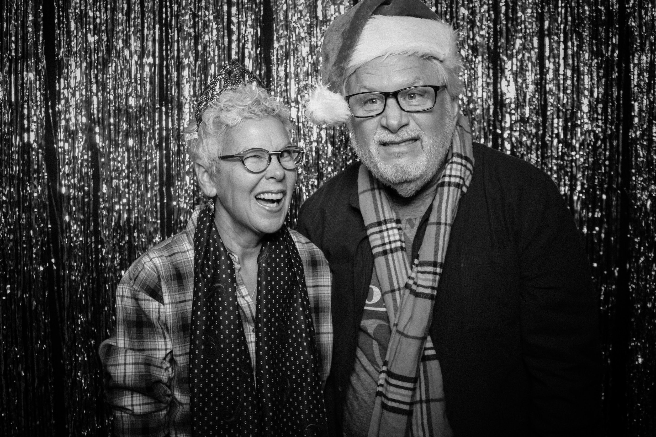 Rosie Homan Xmas Party 2017-027.jpg