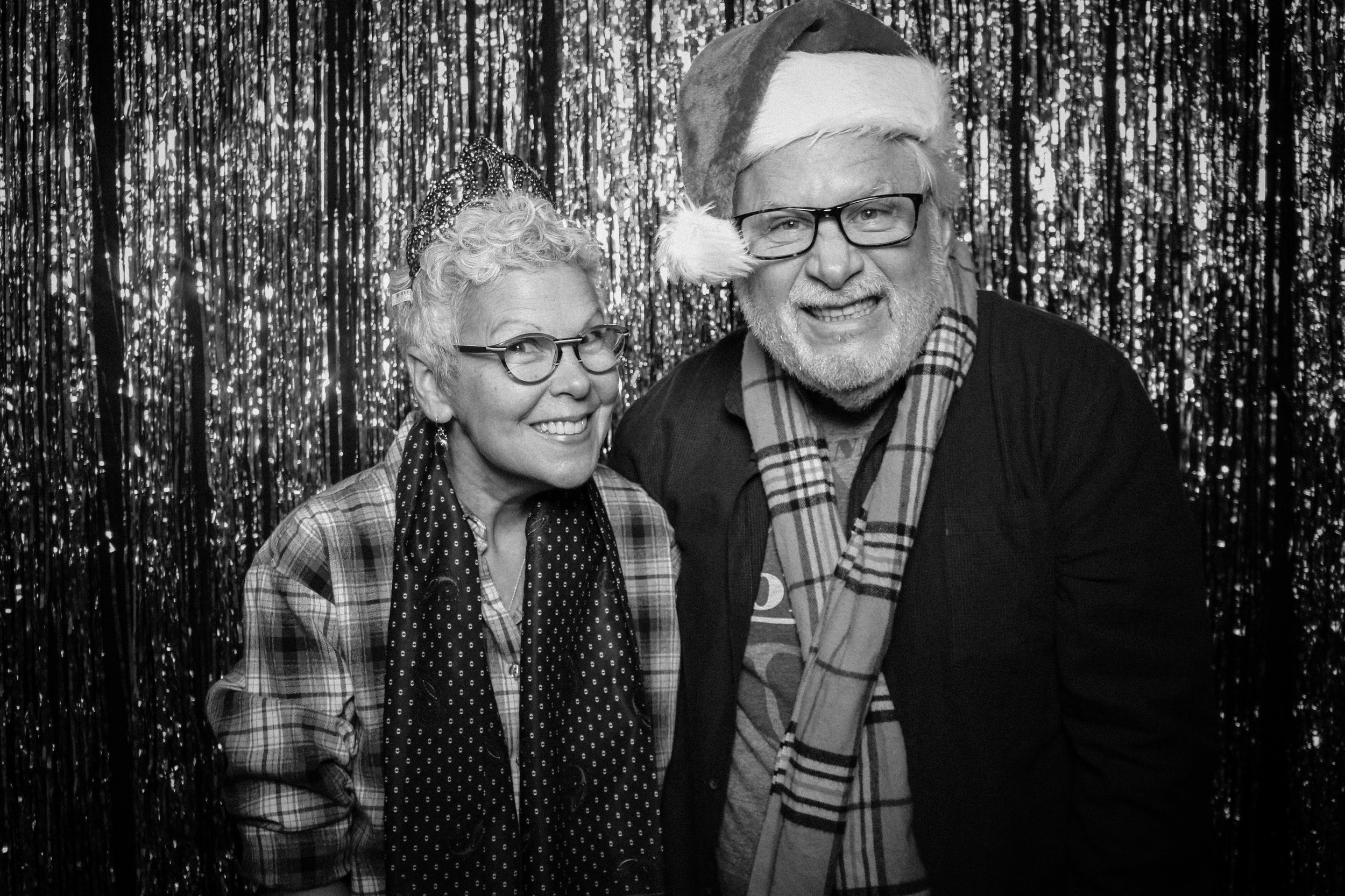 Rosie Homan Xmas Party 2017-028.jpg