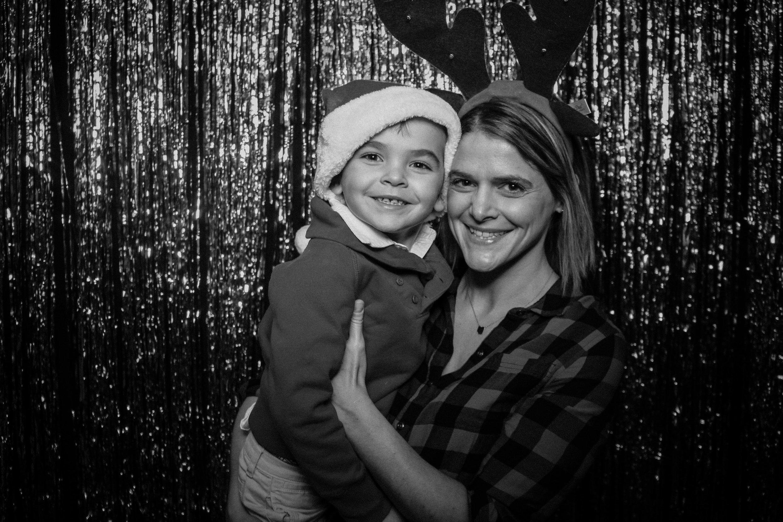 Rosie Homan Xmas Party 2017-038.jpg