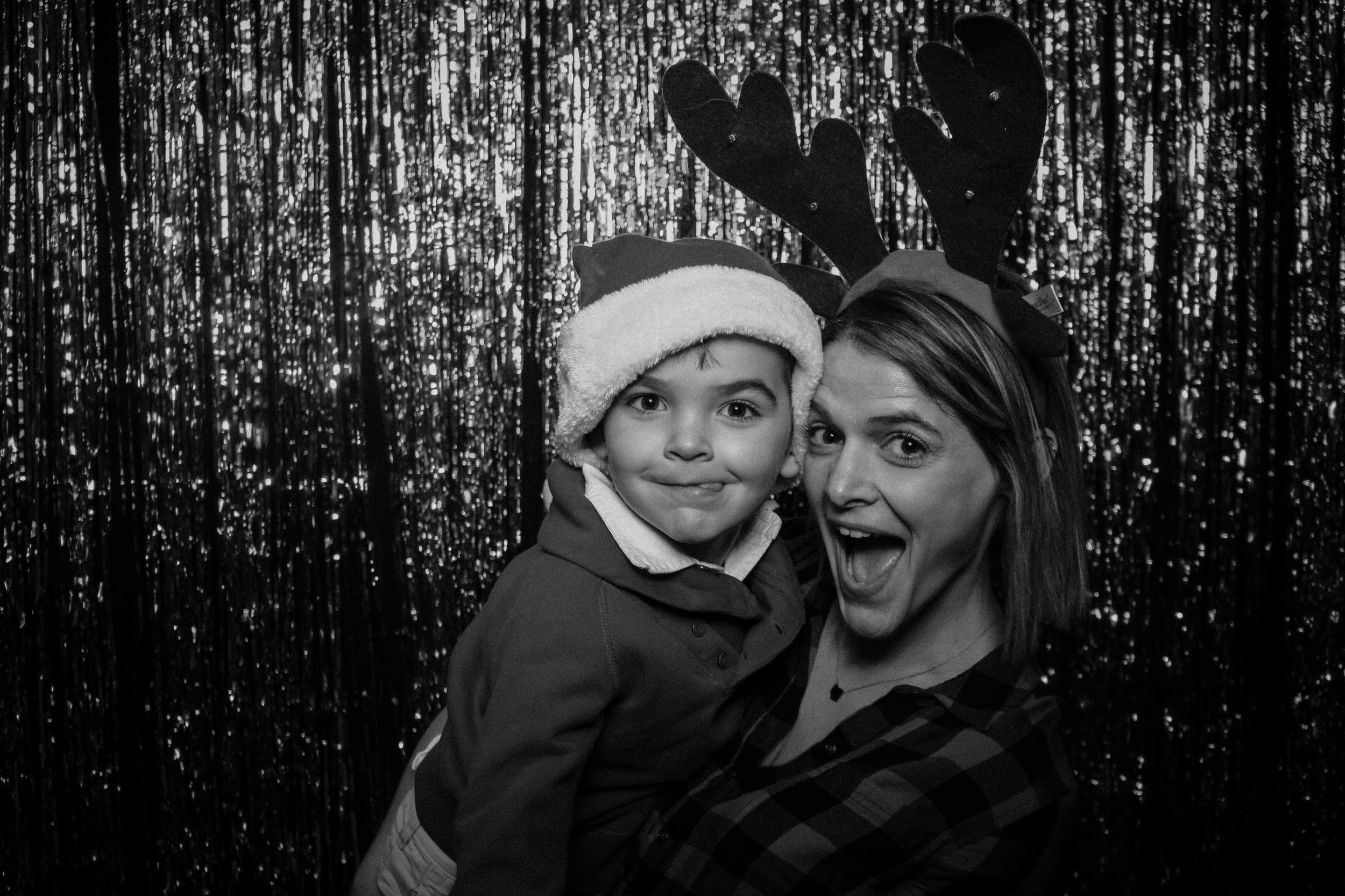 Rosie Homan Xmas Party 2017-039.jpg