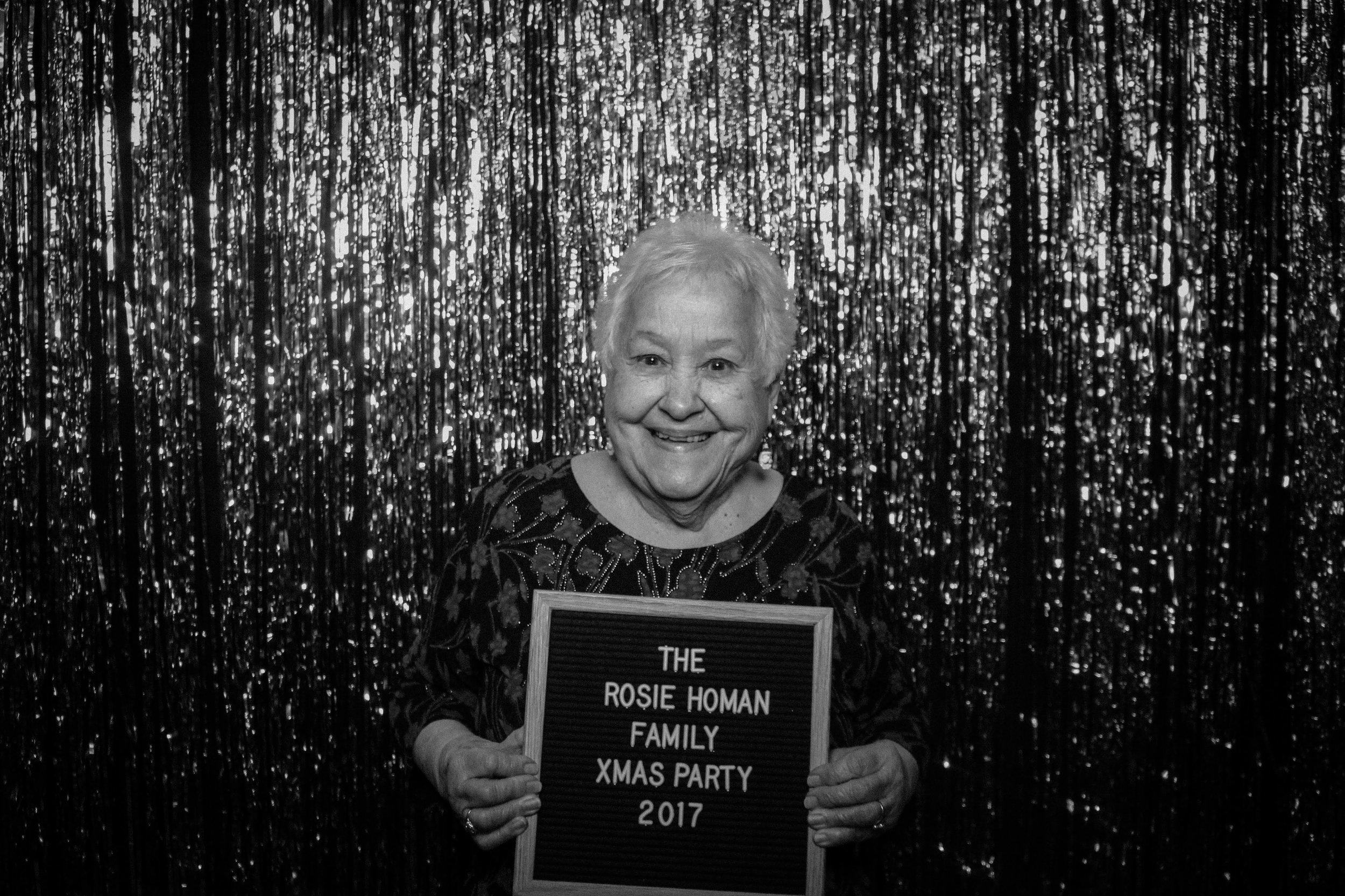 Rosie Homan Xmas Party 2017-051.jpg