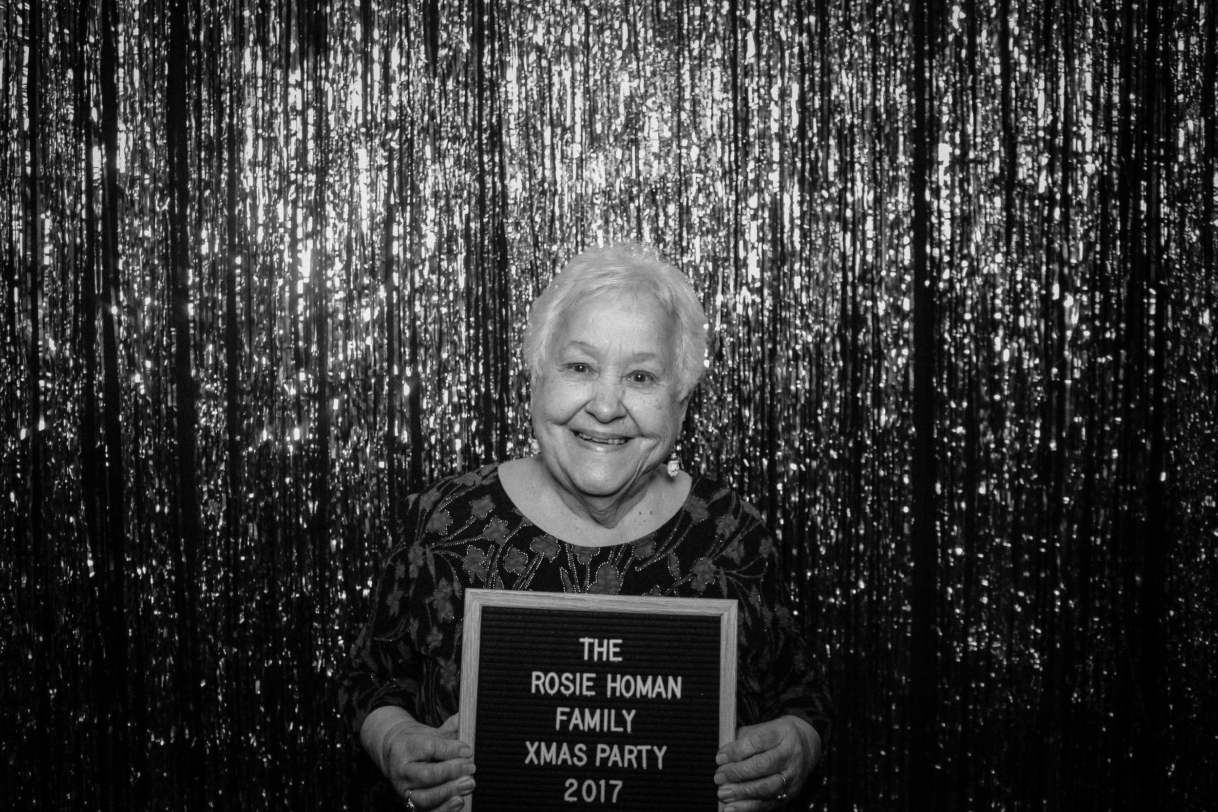 Rosie Homan Xmas Party 2017-049.jpg