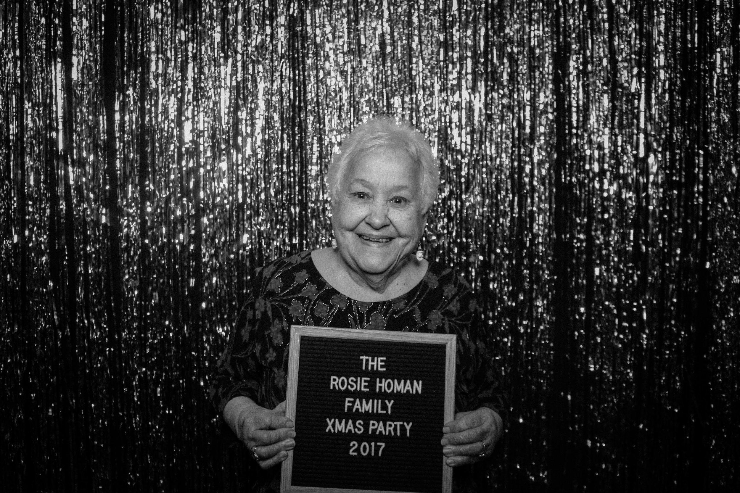 Rosie Homan Xmas Party 2017-052.jpg