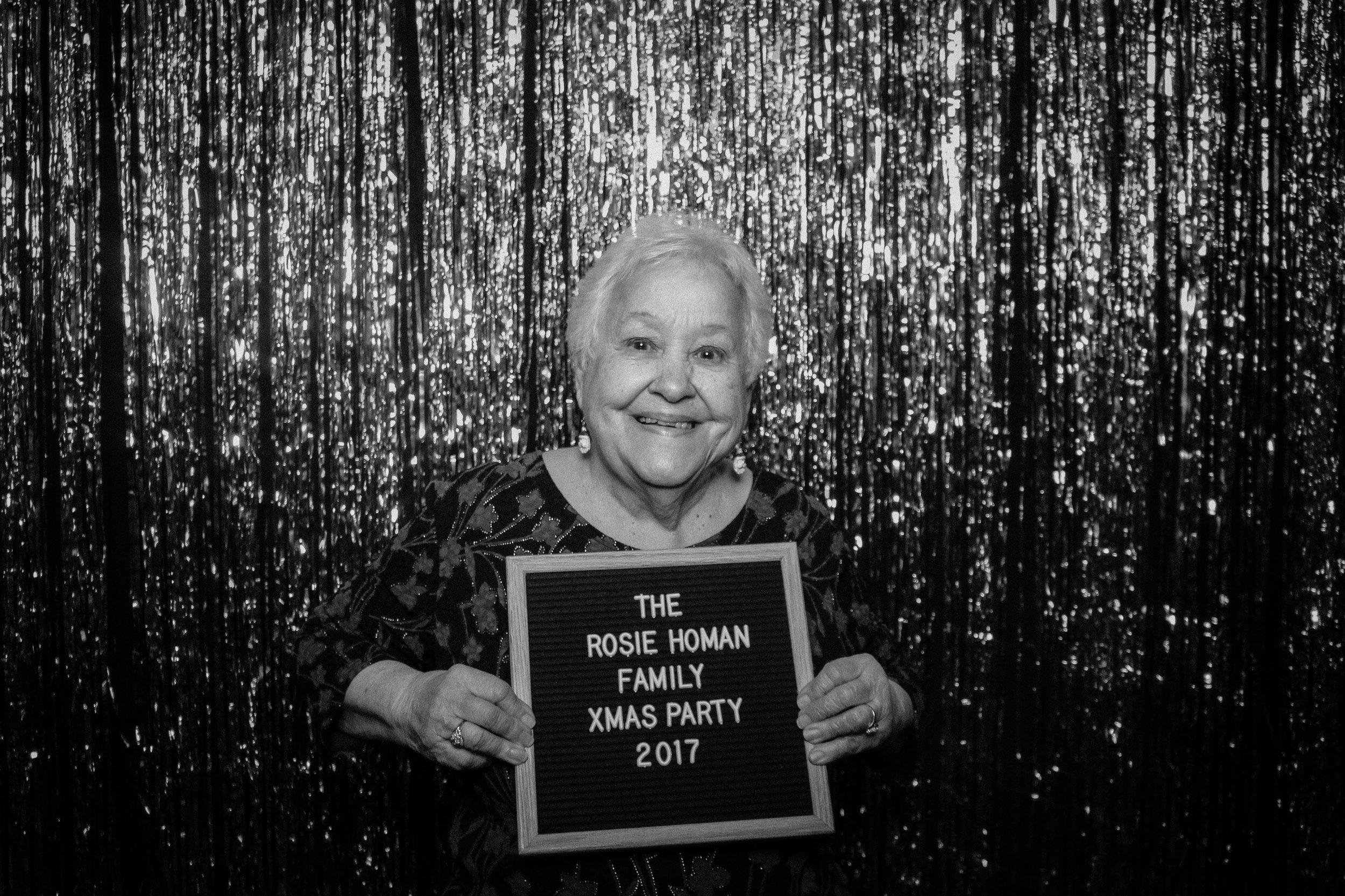 Rosie Homan Xmas Party 2017-053.jpg