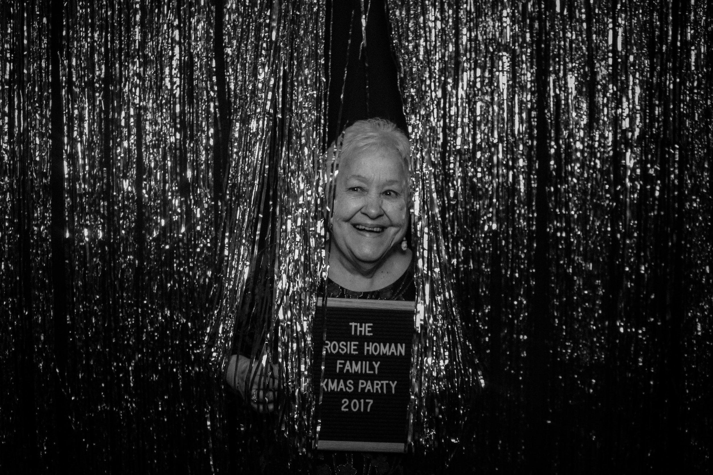 Rosie Homan Xmas Party 2017-056.jpg