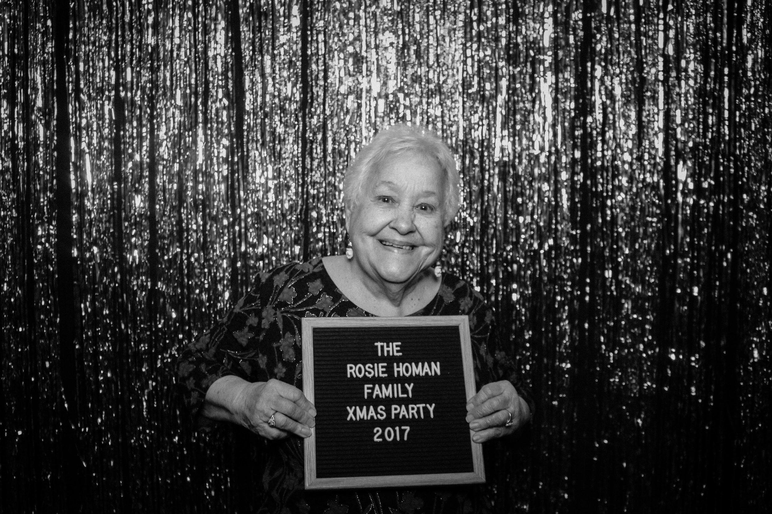 Rosie Homan Xmas Party 2017-054.jpg