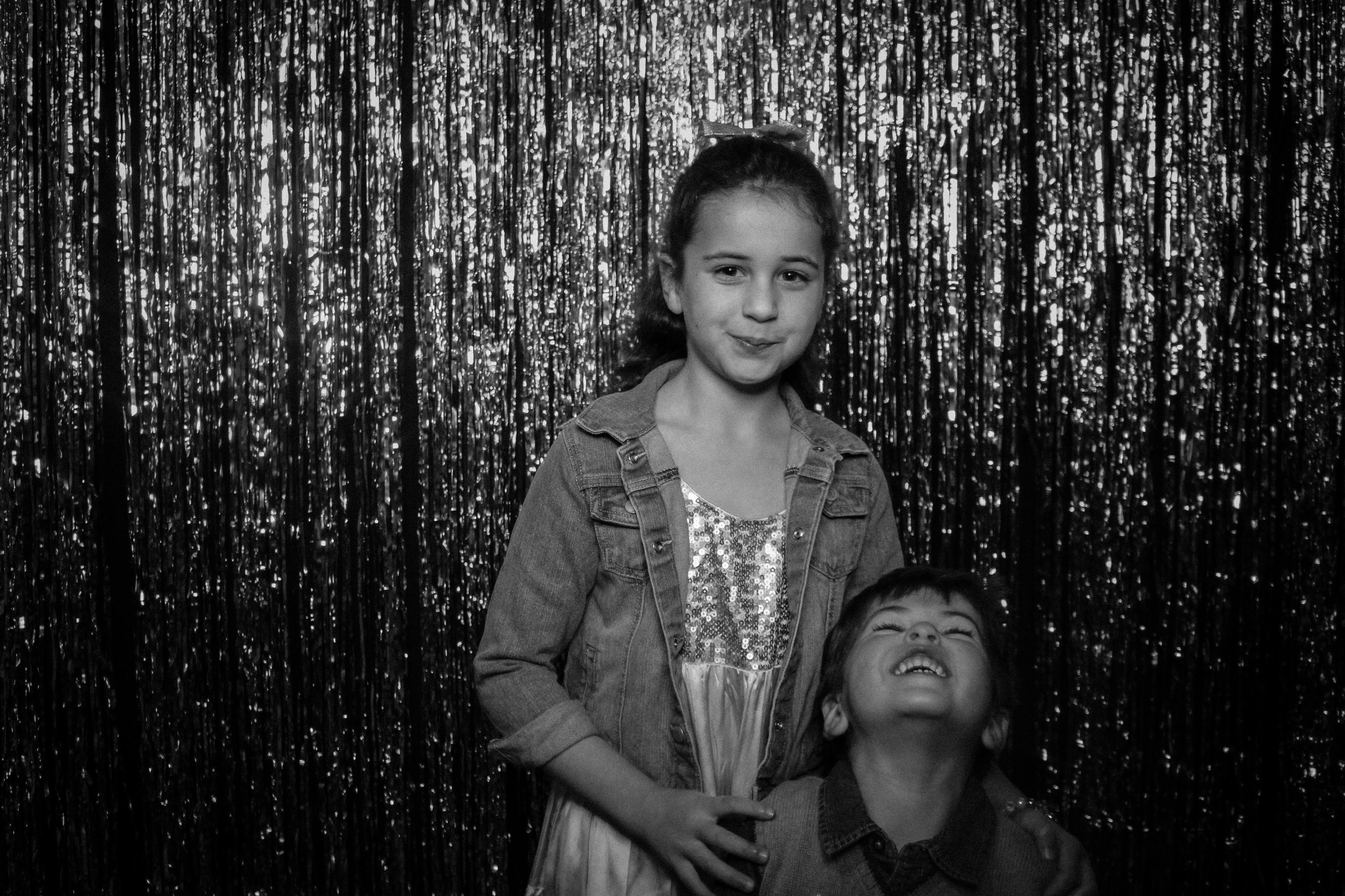 Rosie Homan Xmas Party 2017-057.jpg