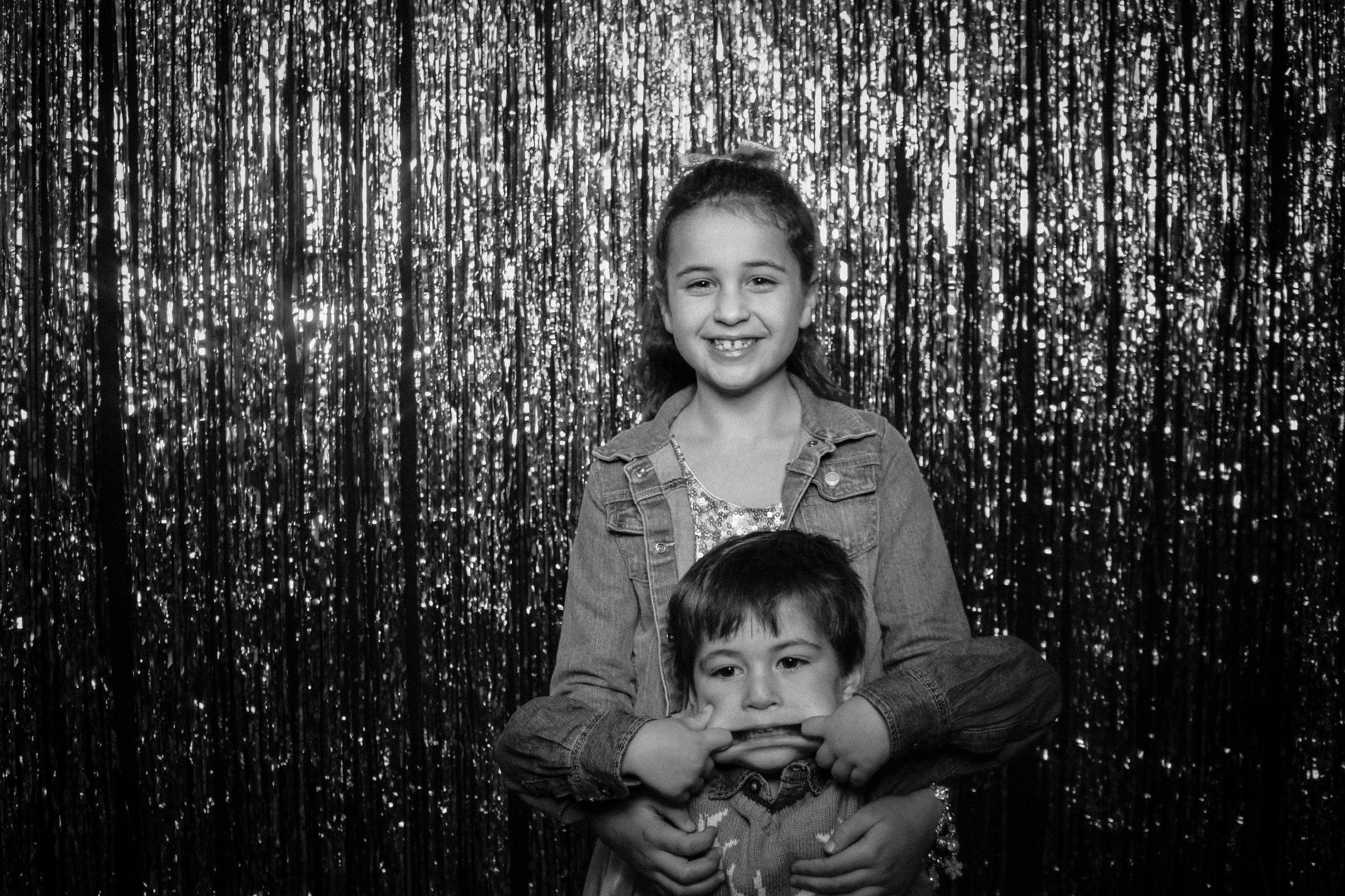 Rosie Homan Xmas Party 2017-059.jpg