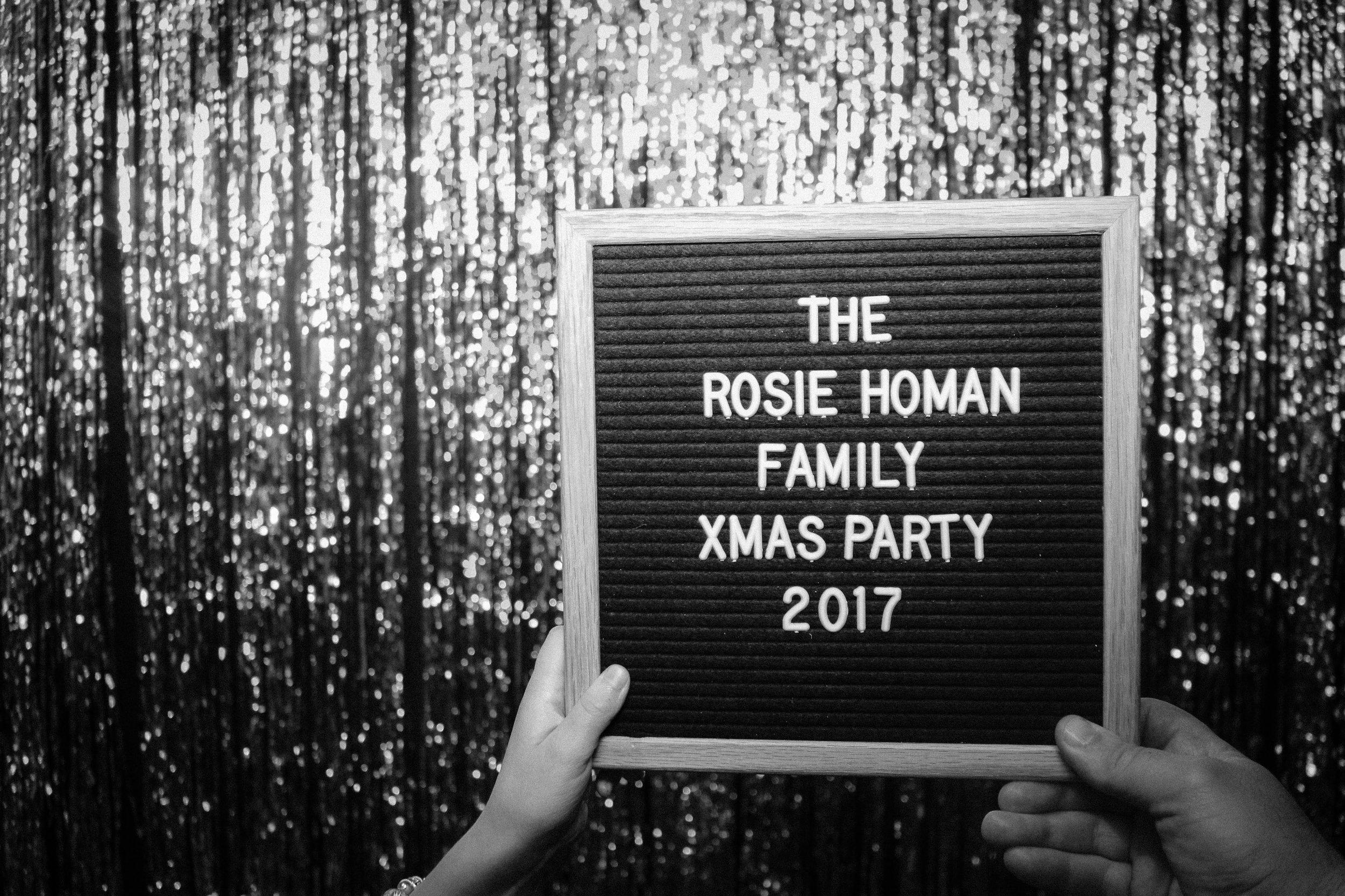 Rosie Homan Xmas Party 2017-062.jpg