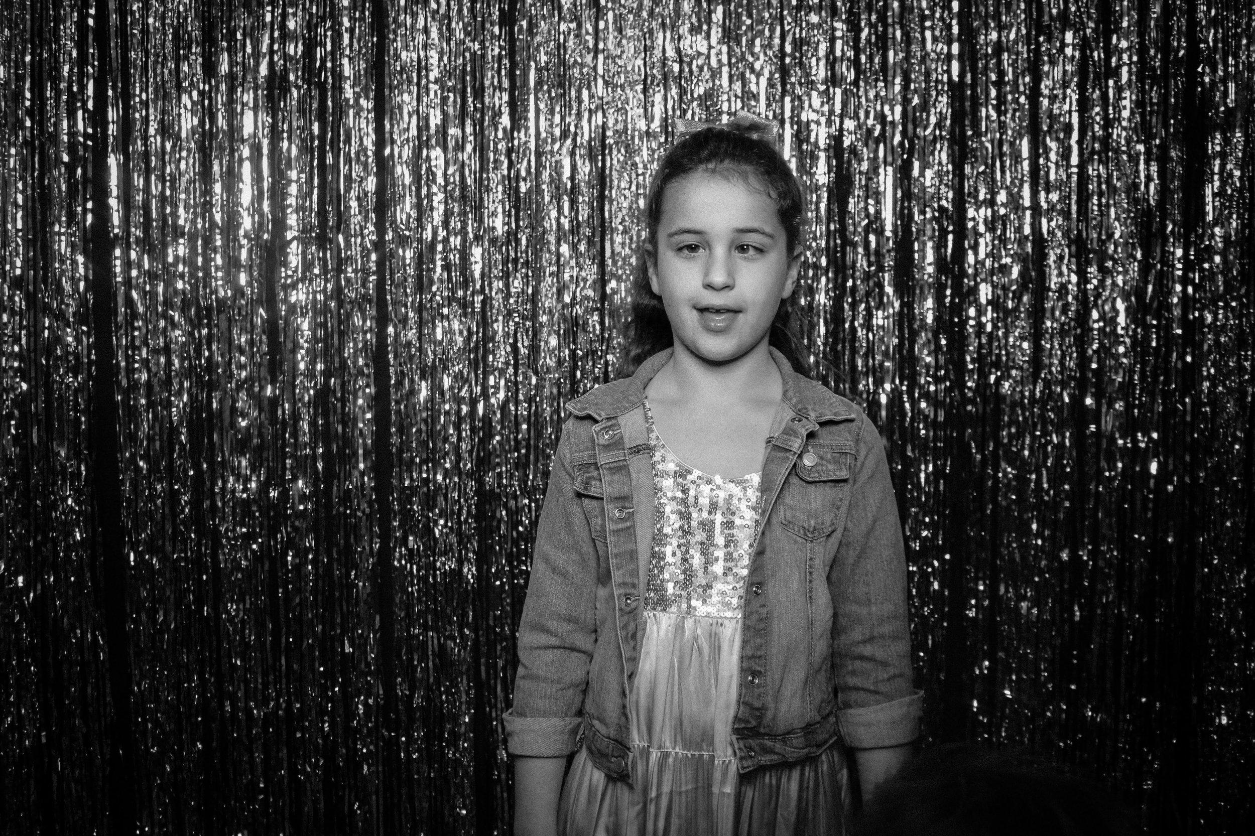 Rosie Homan Xmas Party 2017-061.jpg