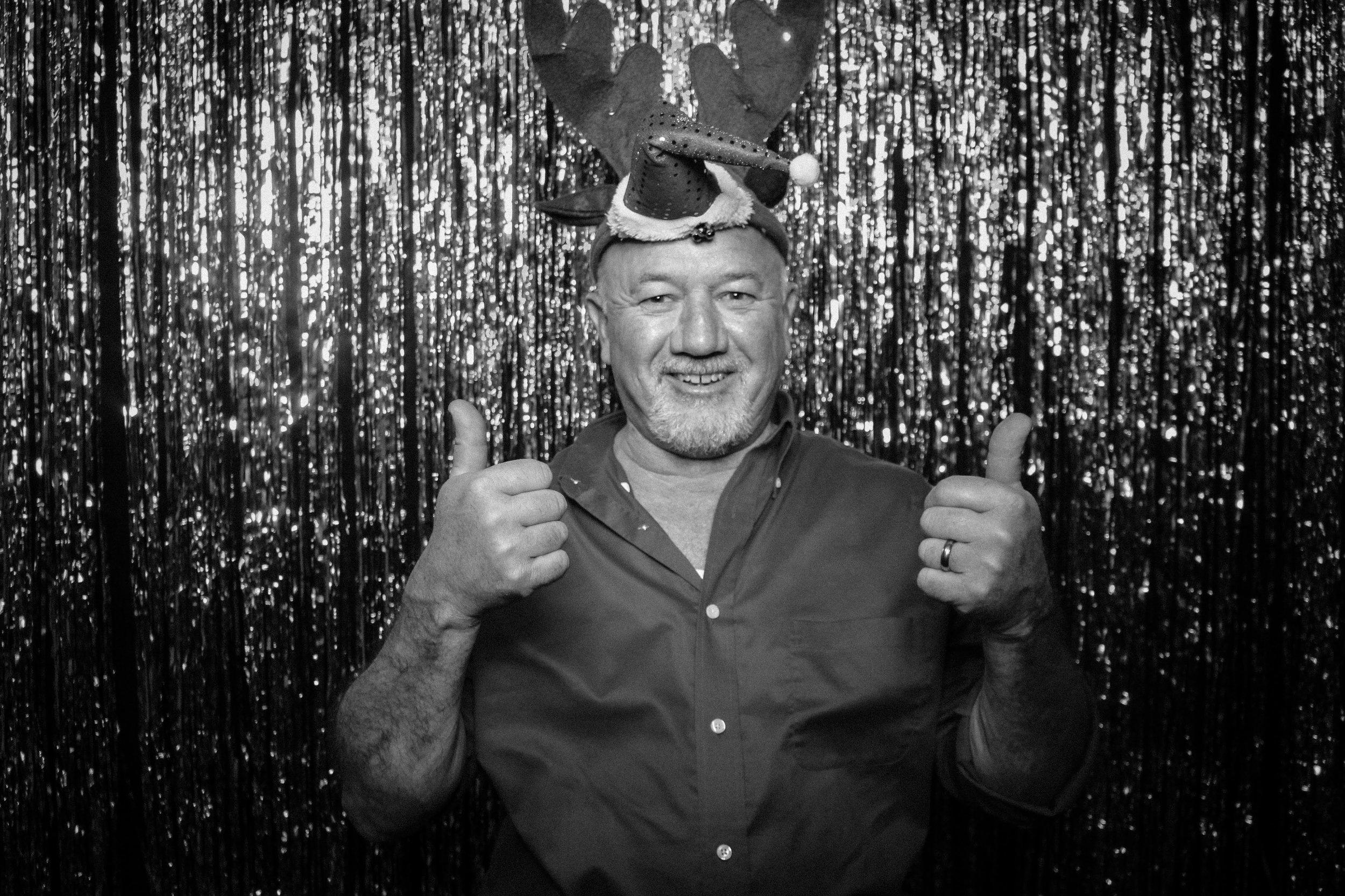 Rosie Homan Xmas Party 2017-063.jpg