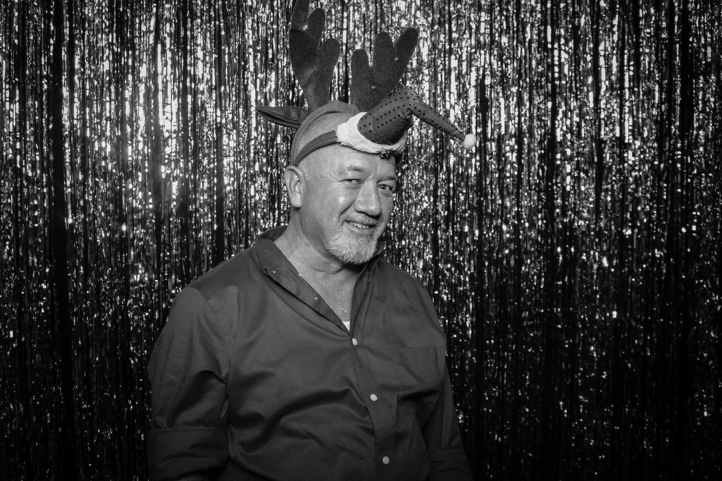 Rosie Homan Xmas Party 2017-064.jpg
