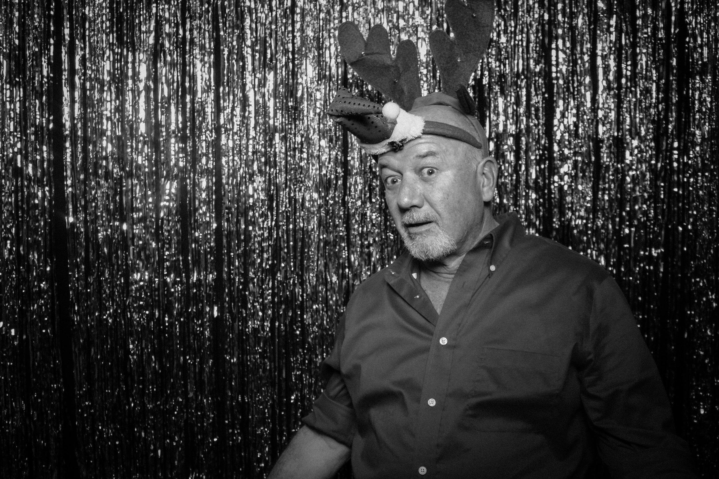 Rosie Homan Xmas Party 2017-065.jpg