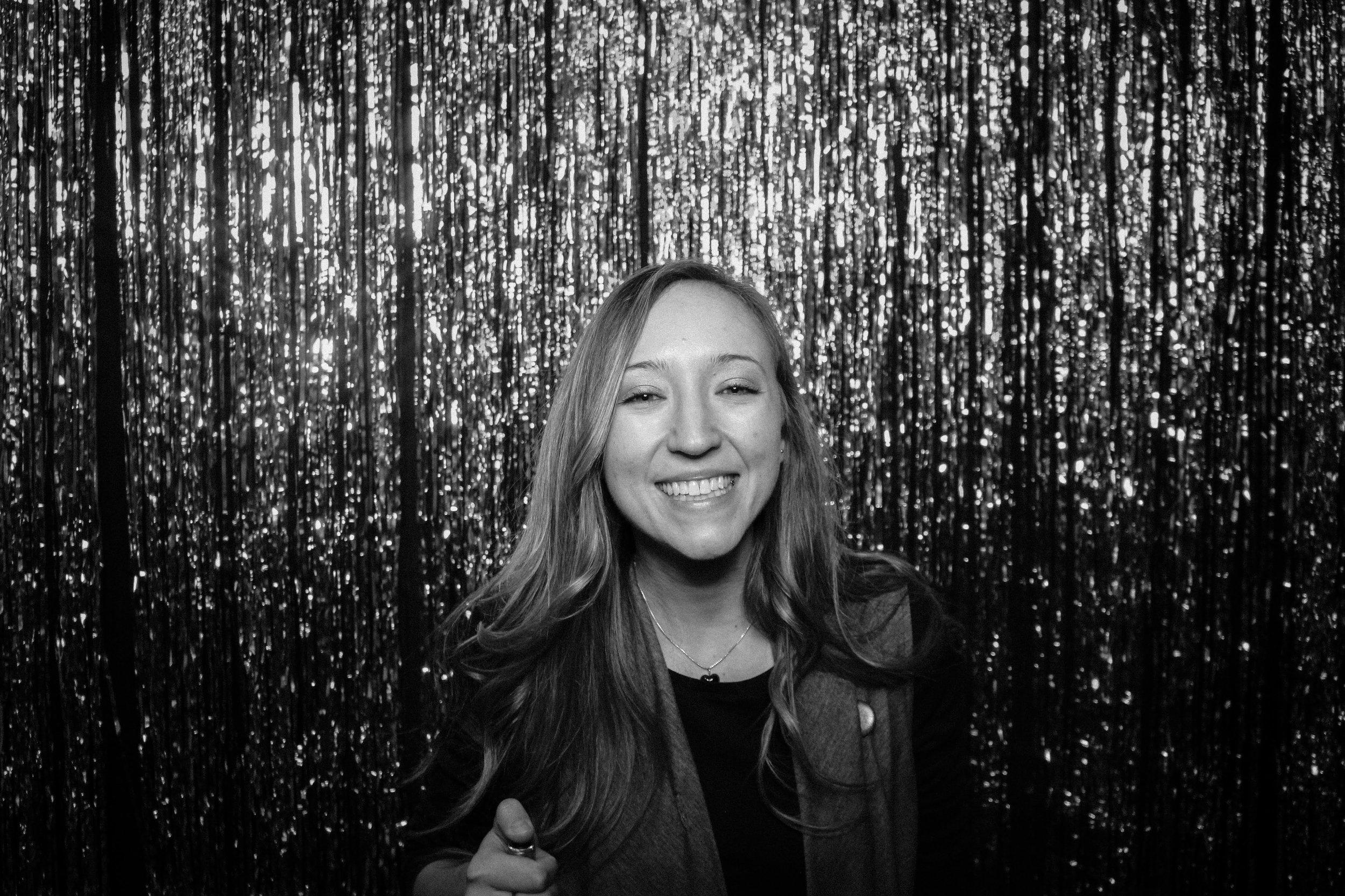 Rosie Homan Xmas Party 2017-078.jpg