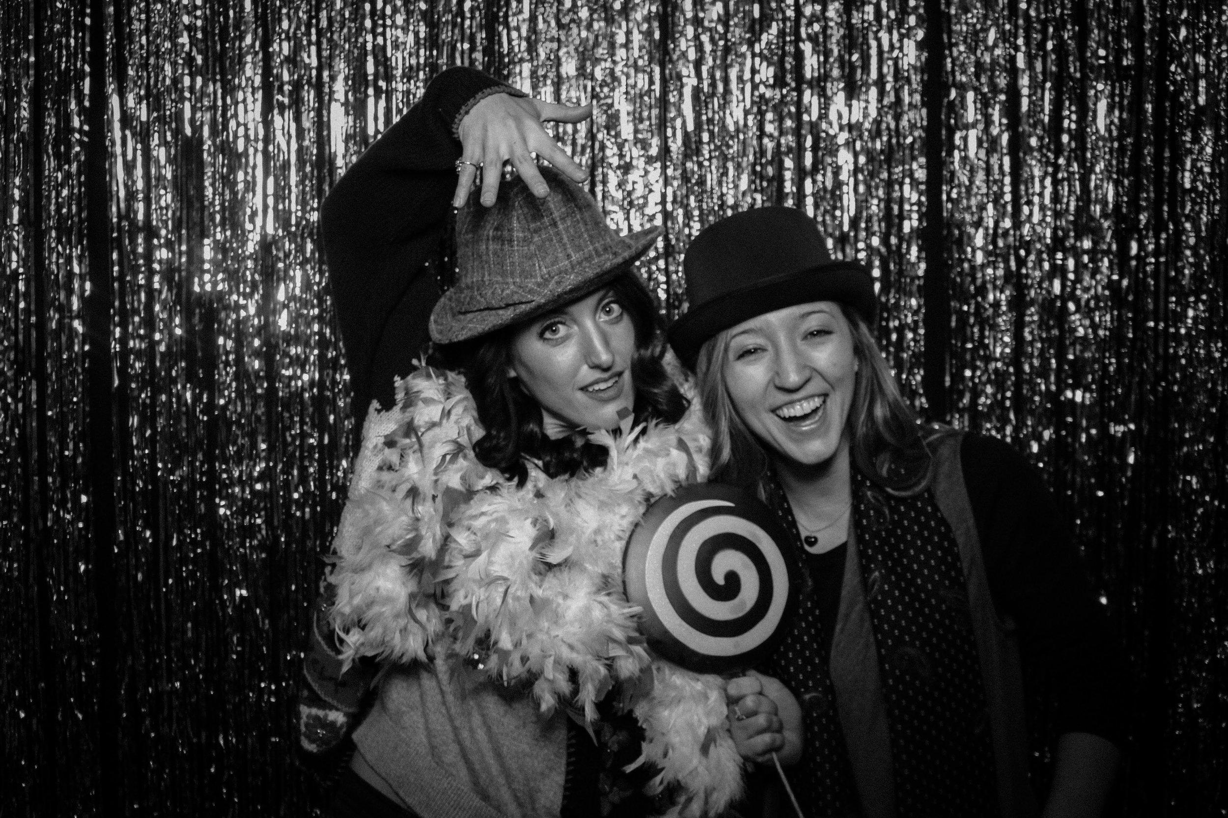 Rosie Homan Xmas Party 2017-082.jpg