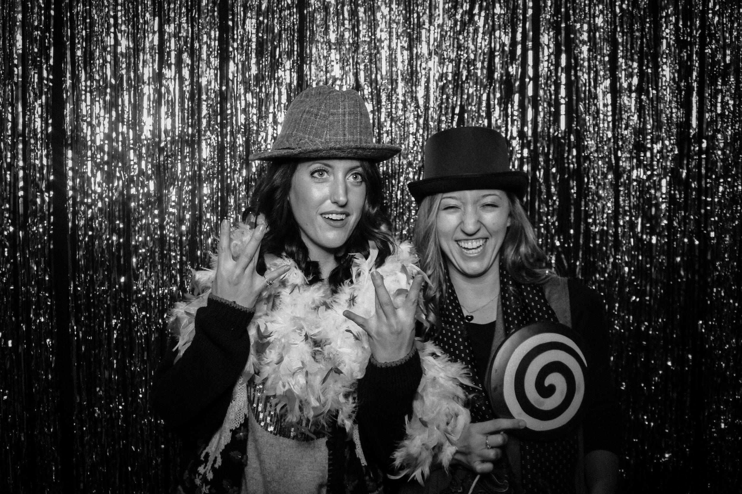 Rosie Homan Xmas Party 2017-081.jpg