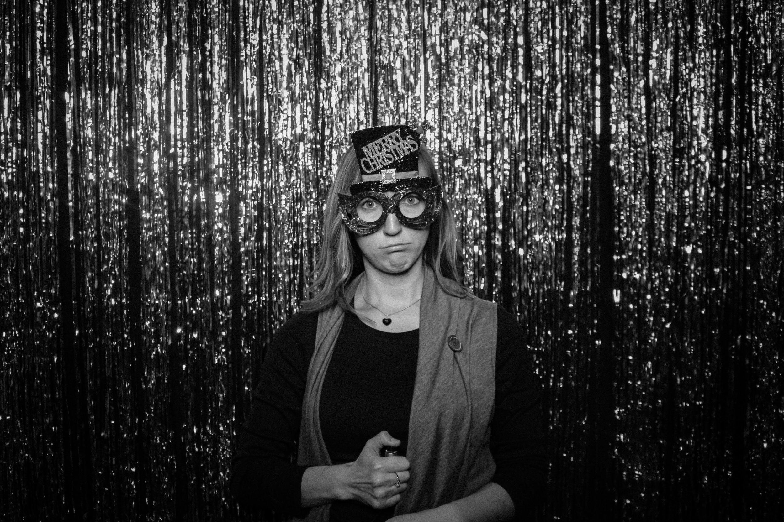 Rosie Homan Xmas Party 2017-083.jpg