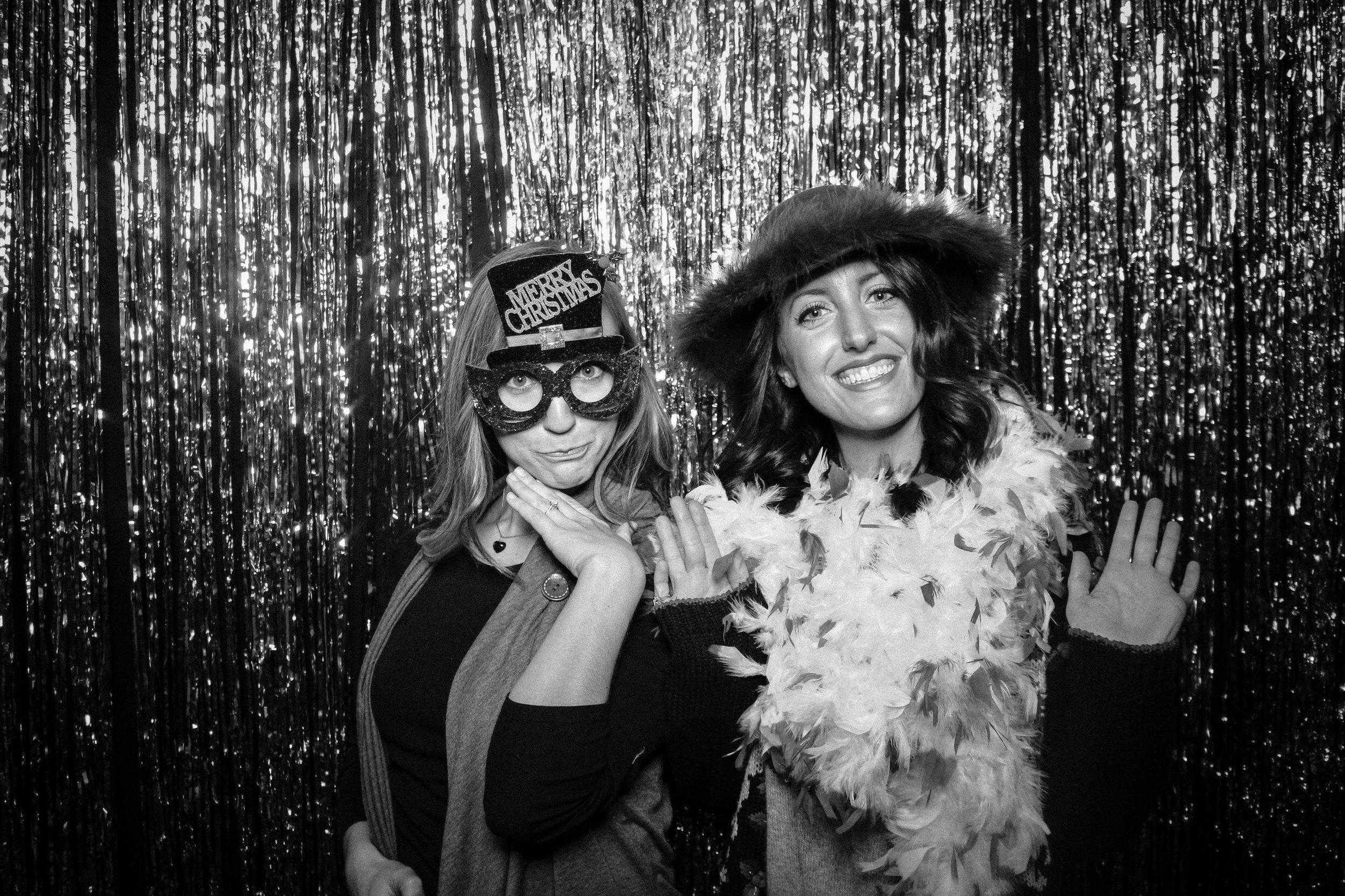 Rosie Homan Xmas Party 2017-084.jpg