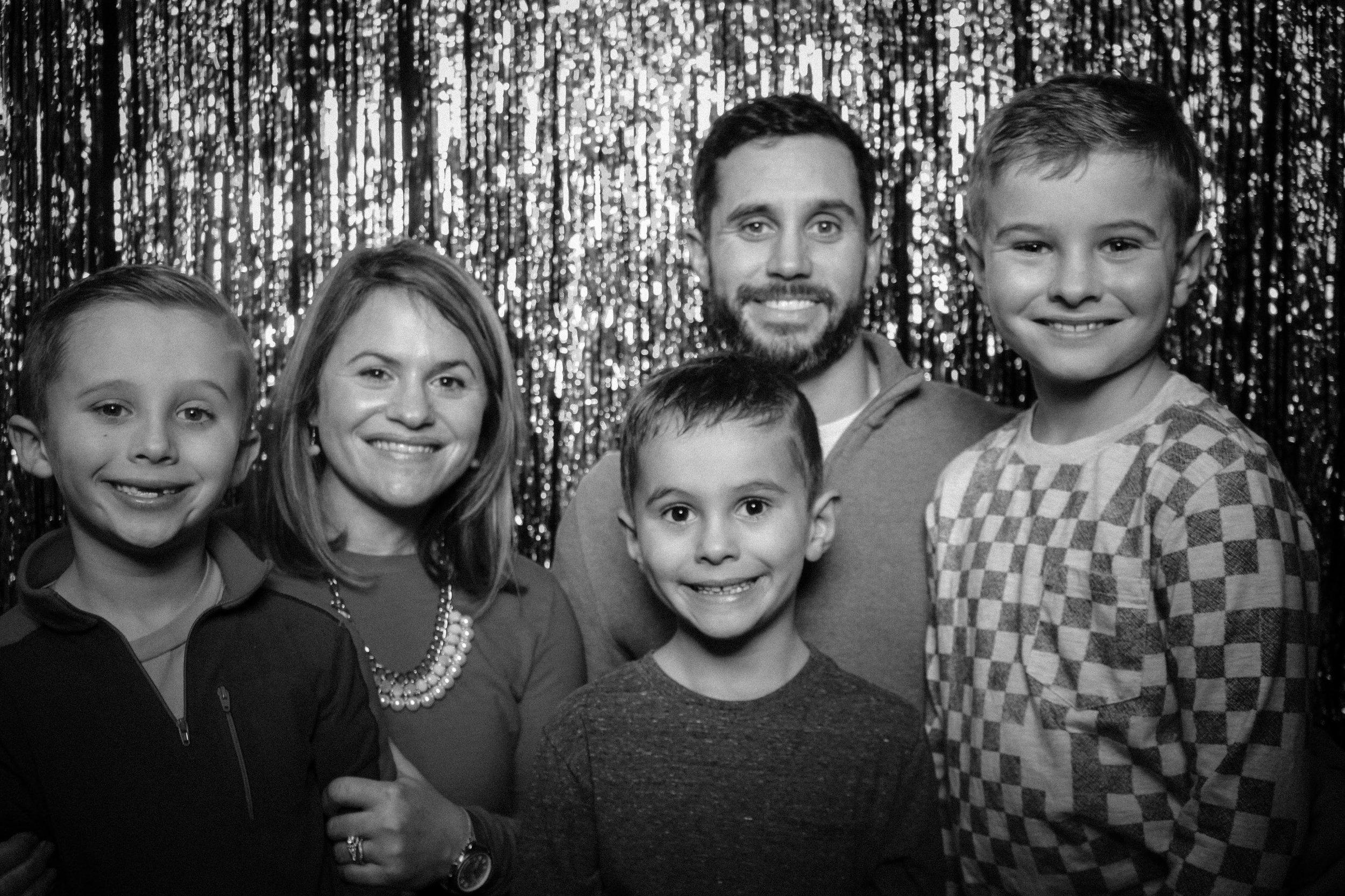 Rosie Homan Xmas Party 2017-094.jpg