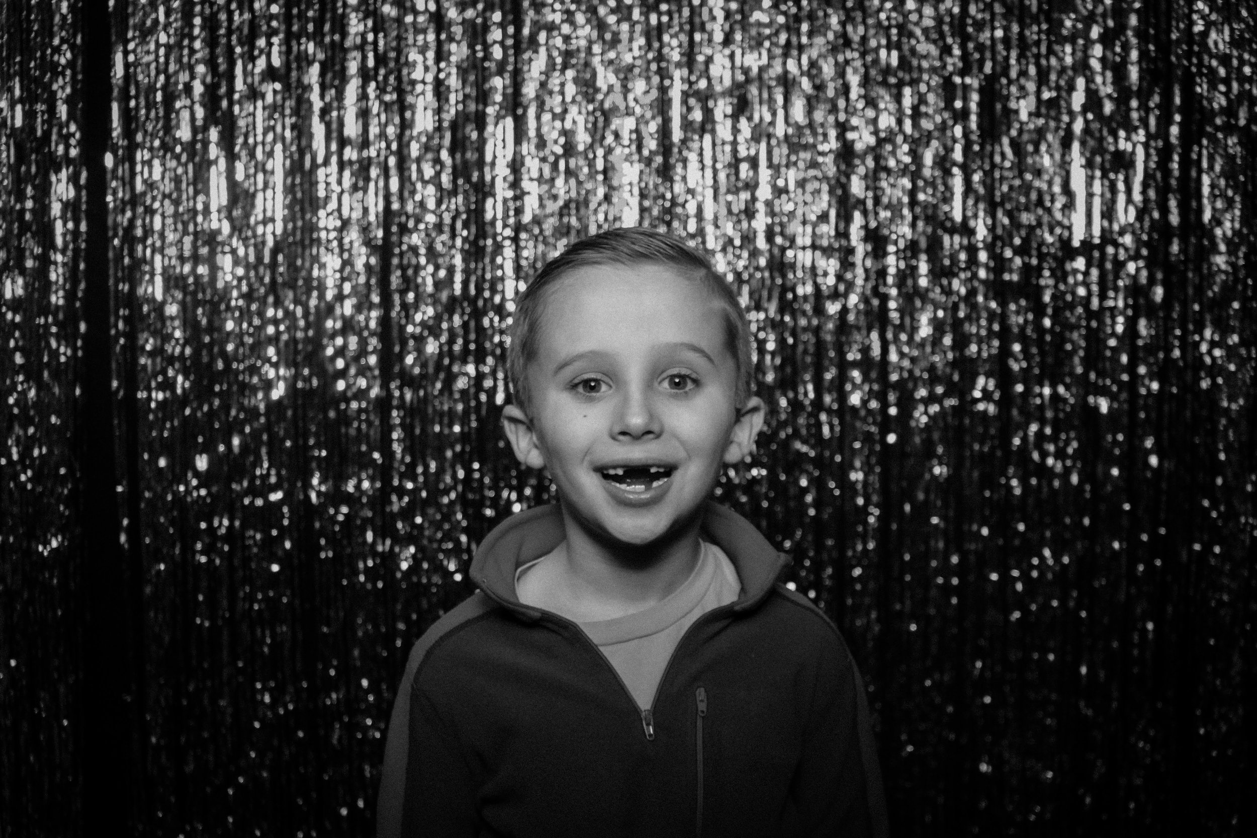 Rosie Homan Xmas Party 2017-101.jpg