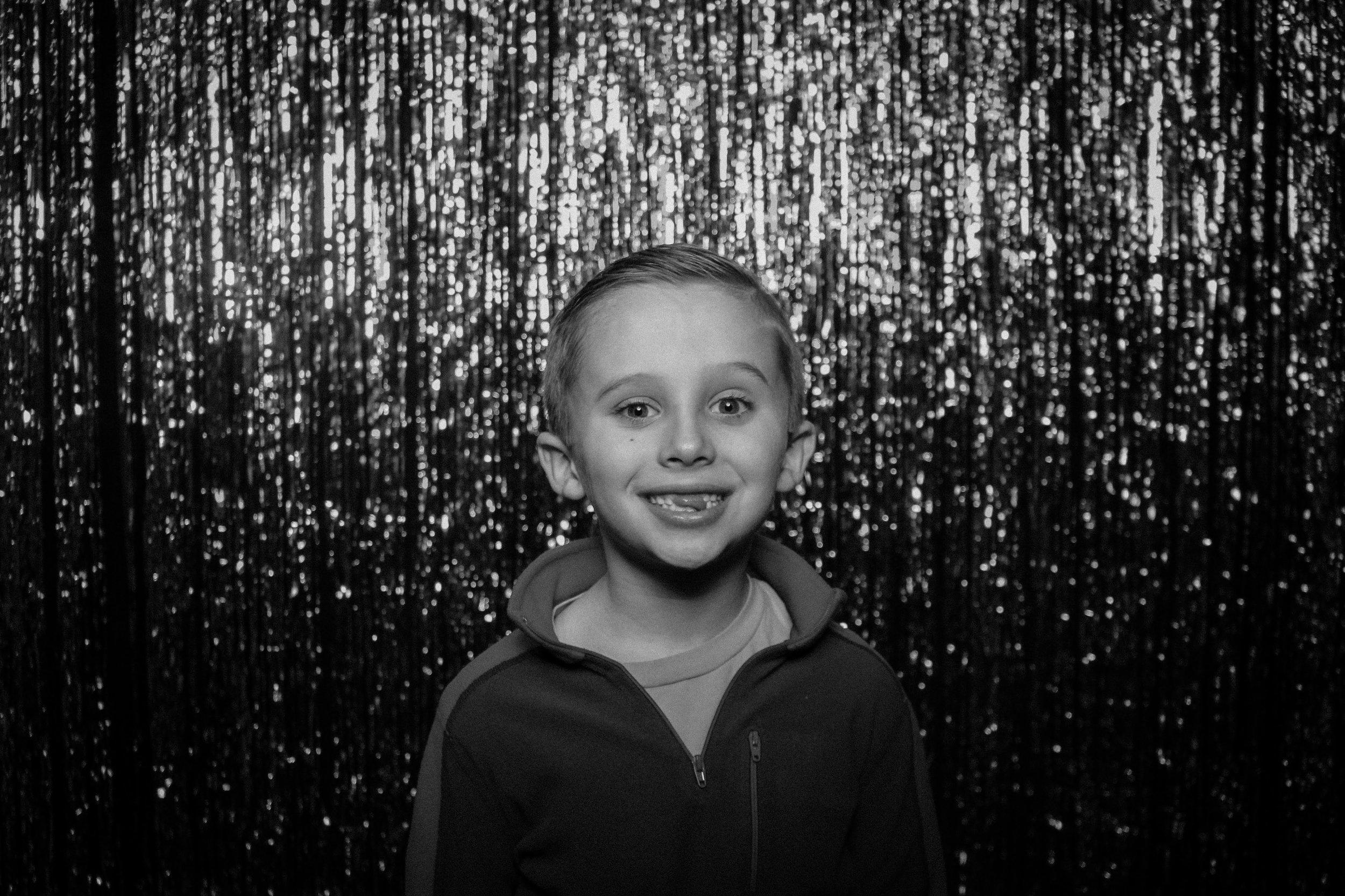 Rosie Homan Xmas Party 2017-102.jpg