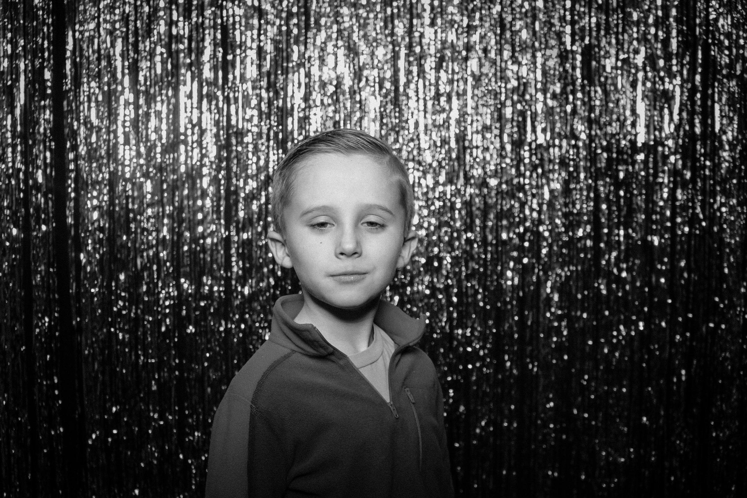 Rosie Homan Xmas Party 2017-103.jpg