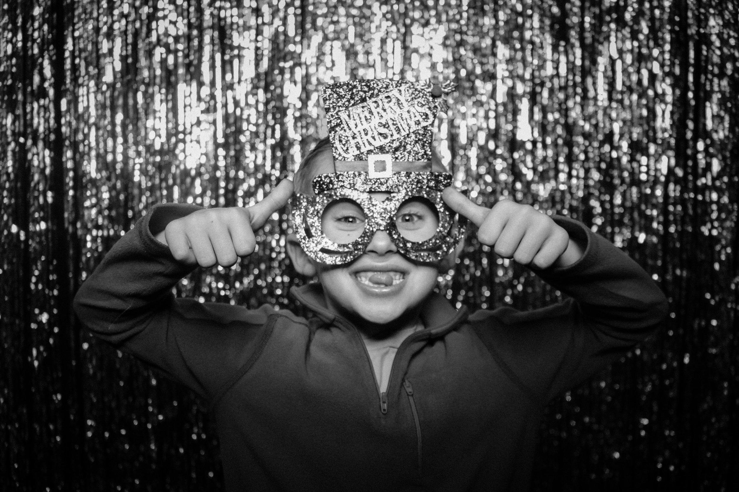 Rosie Homan Xmas Party 2017-108.jpg