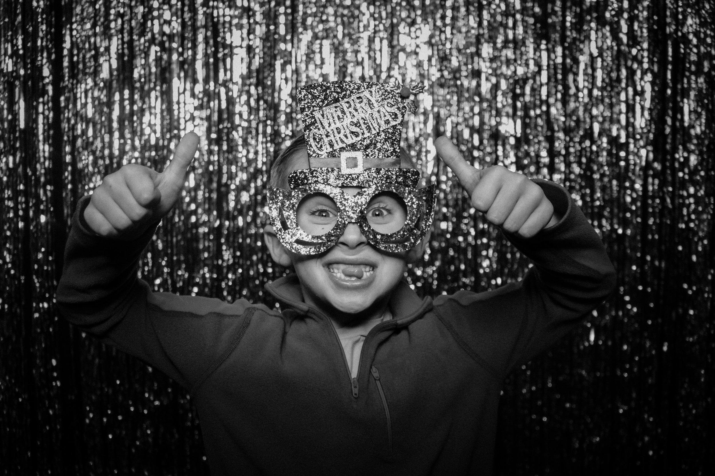 Rosie Homan Xmas Party 2017-107.jpg