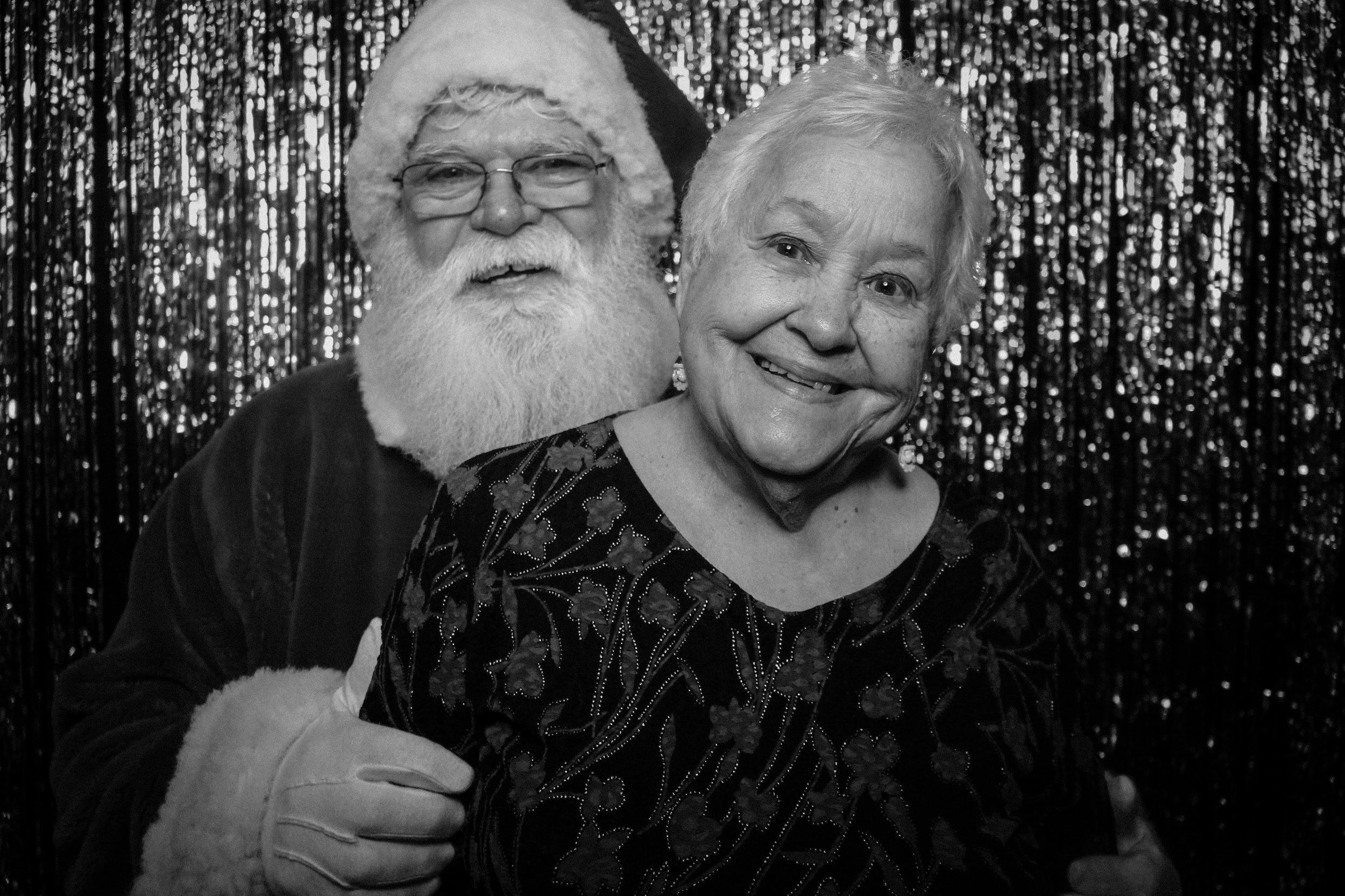 Rosie Homan Xmas Party 2017-109.jpg
