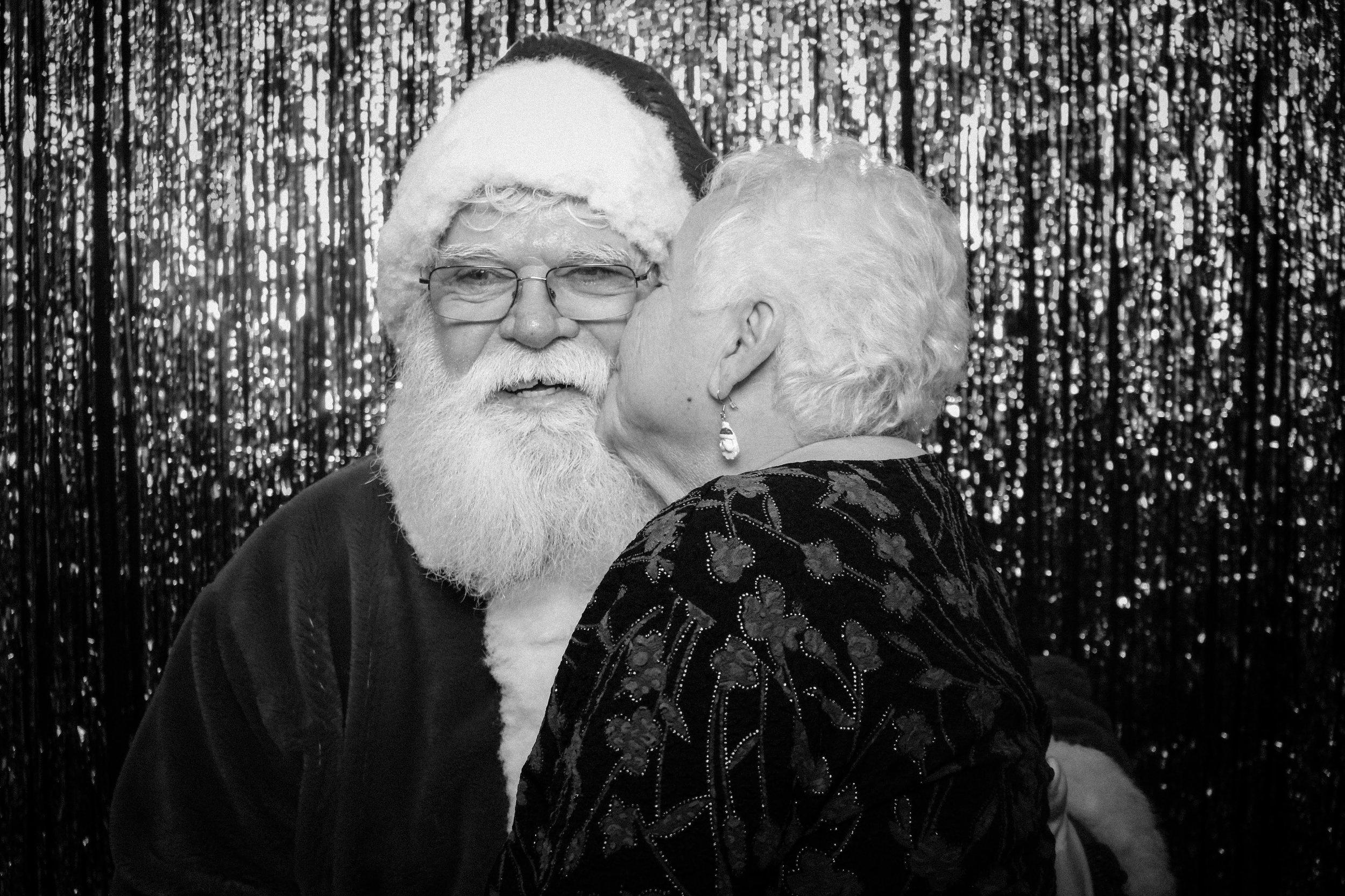 Rosie Homan Xmas Party 2017-111.jpg