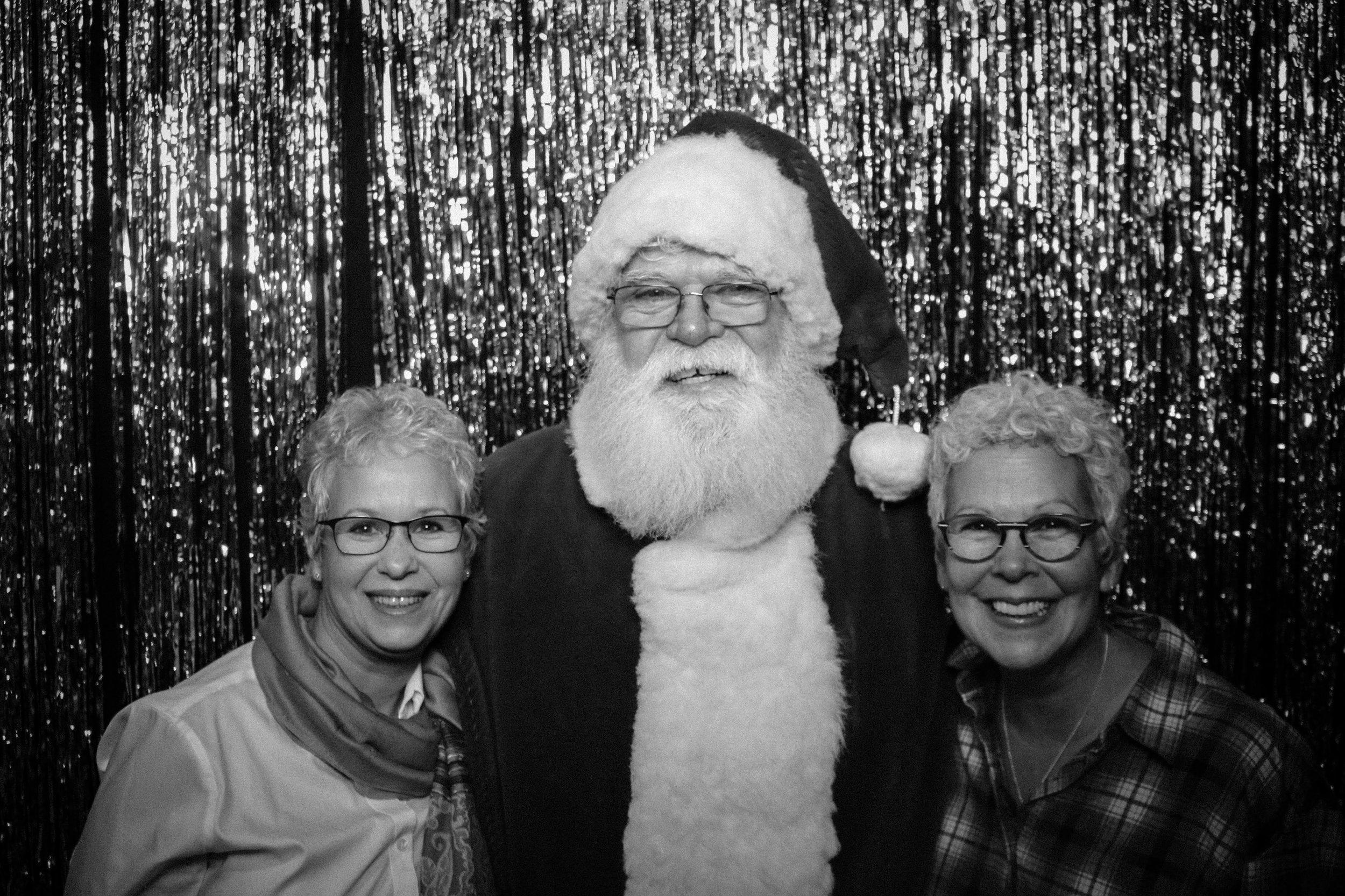 Rosie Homan Xmas Party 2017-132.jpg