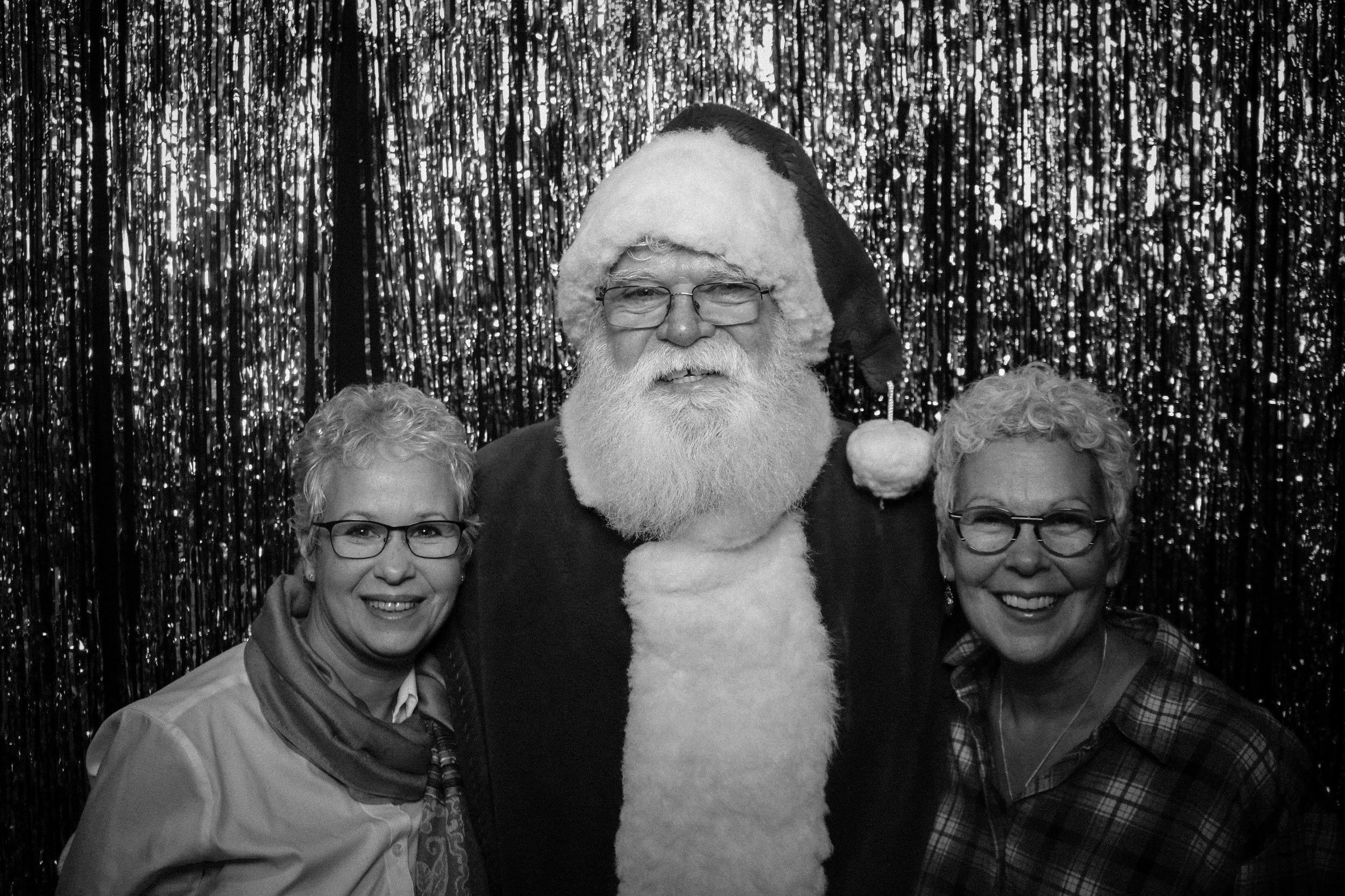 Rosie Homan Xmas Party 2017-133.jpg