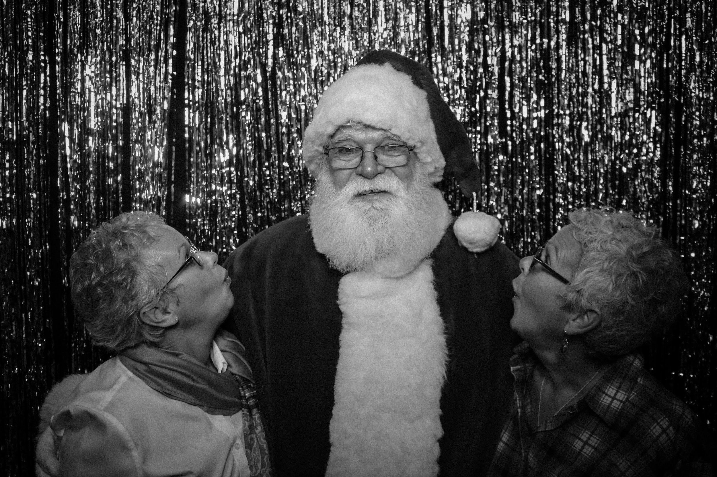Rosie Homan Xmas Party 2017-135.jpg