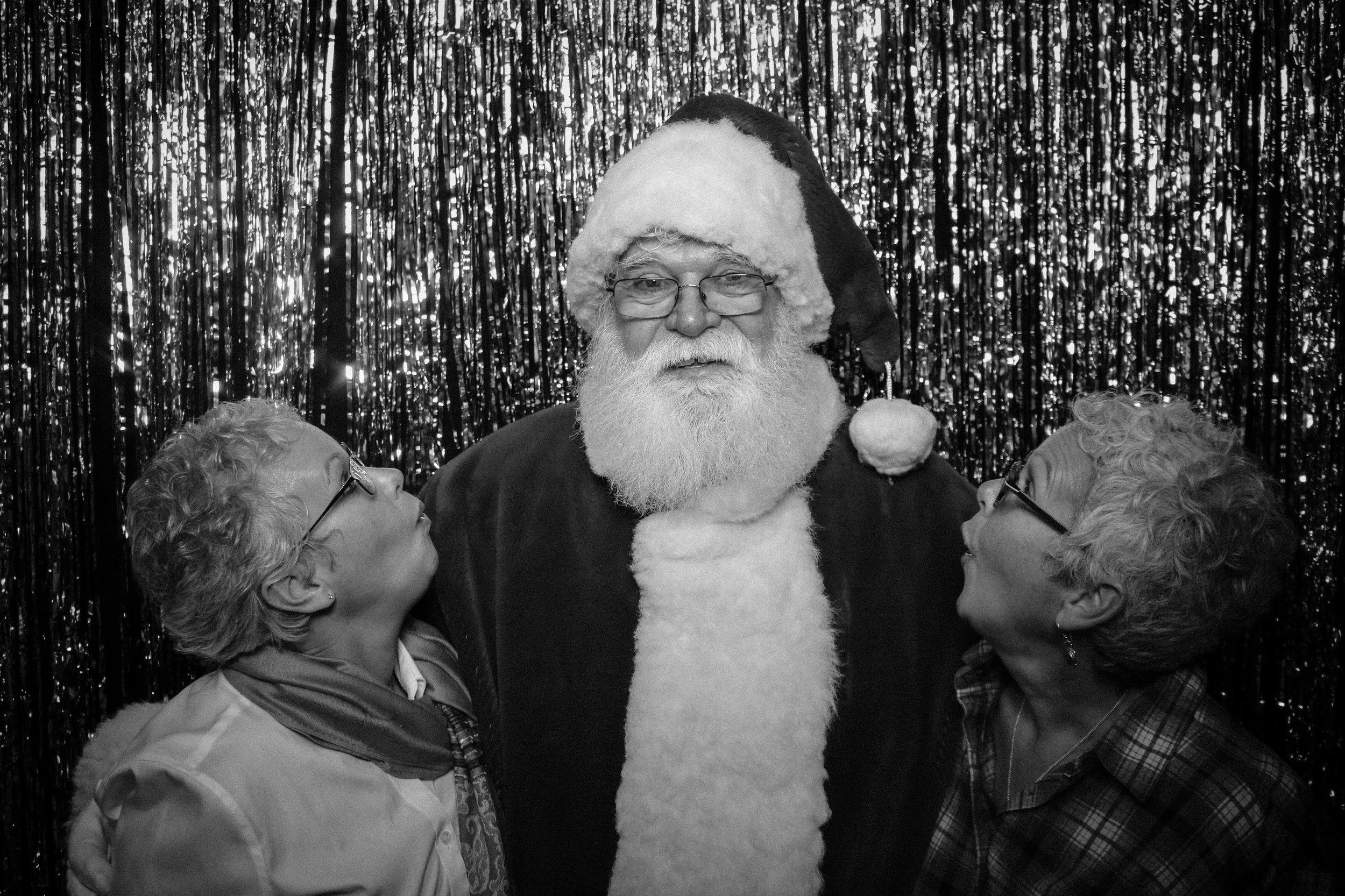 Rosie Homan Xmas Party 2017-134.jpg