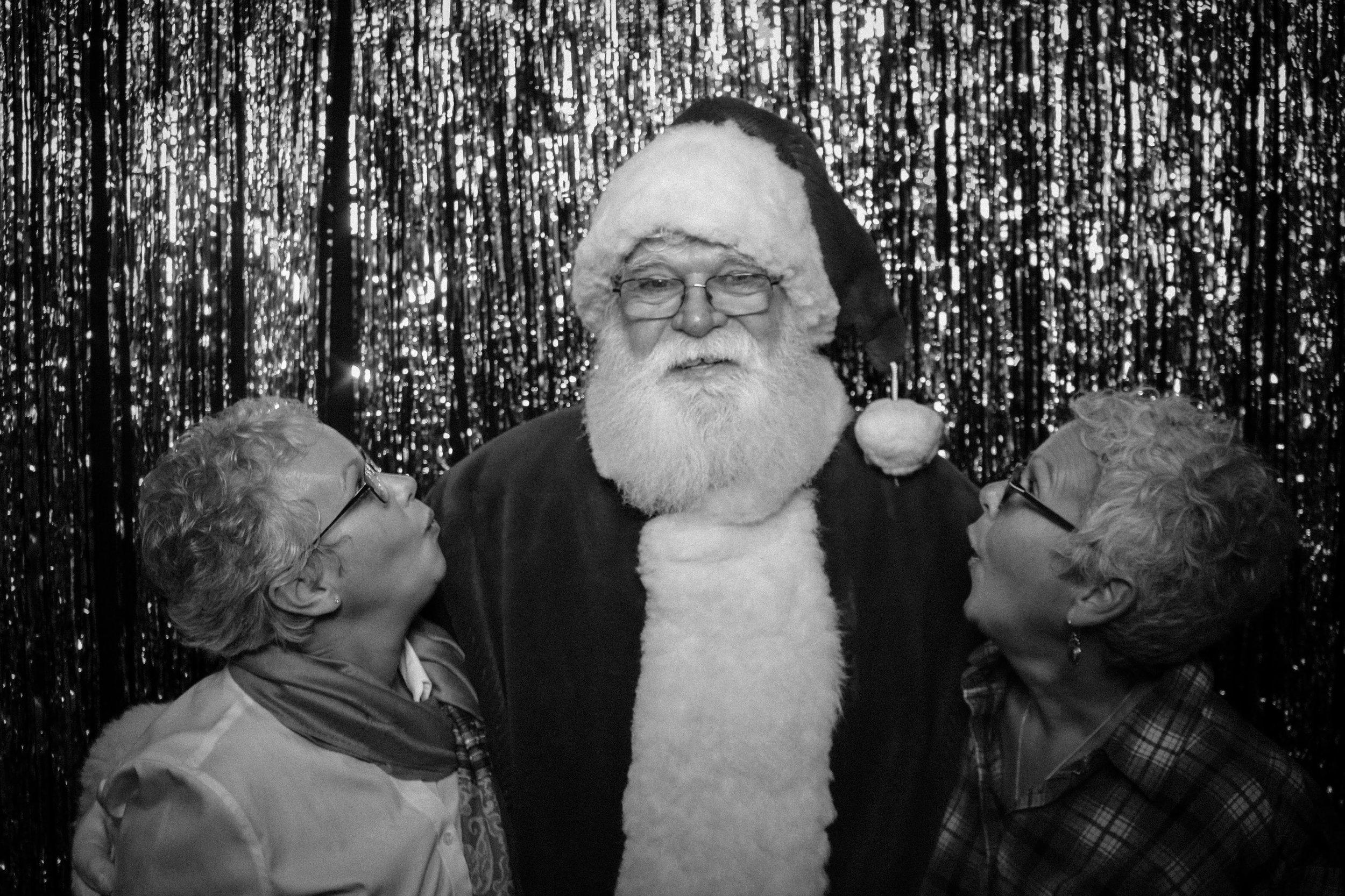 Rosie Homan Xmas Party 2017-136.jpg