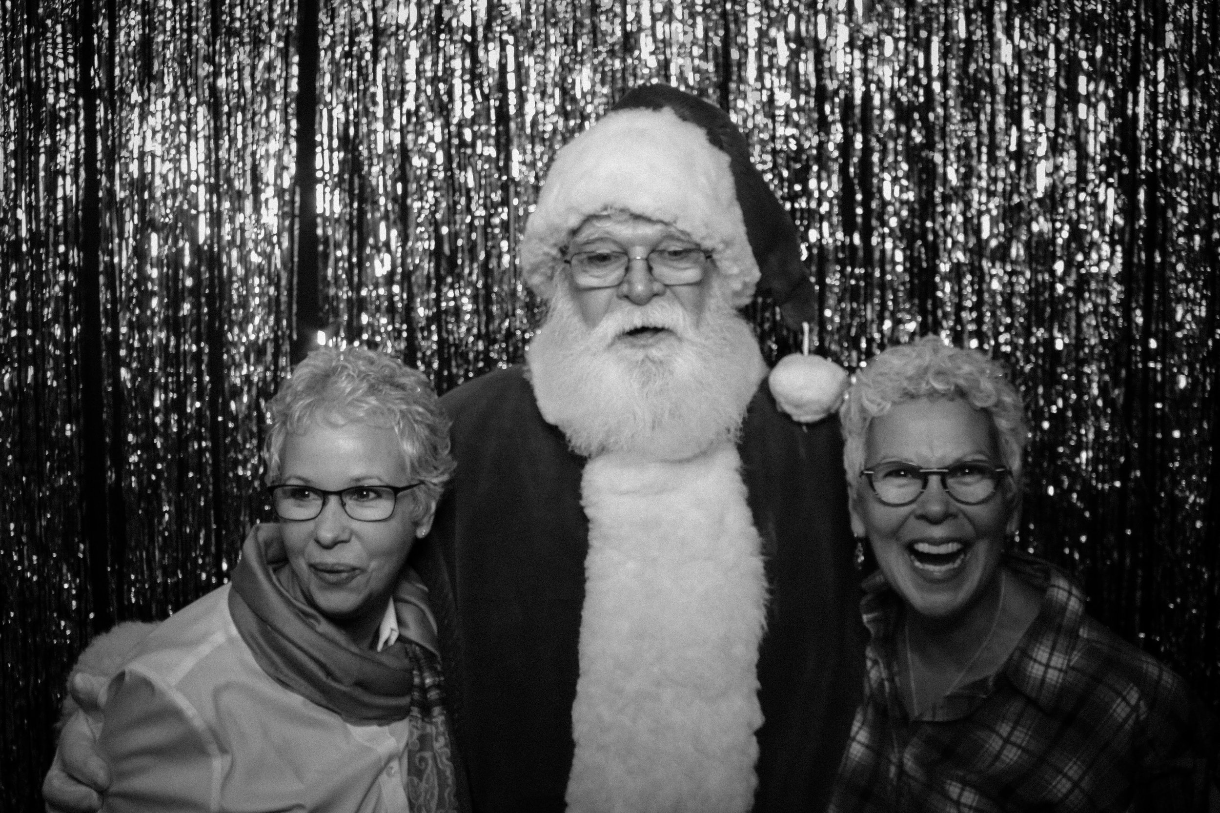 Rosie Homan Xmas Party 2017-138.jpg