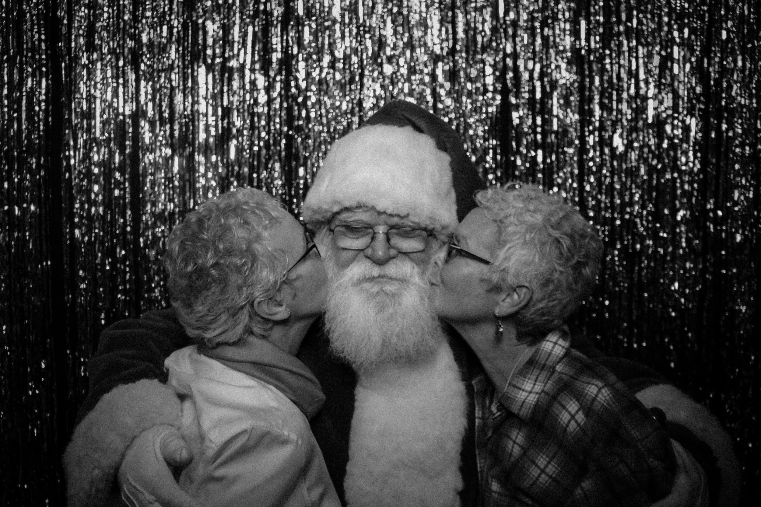 Rosie Homan Xmas Party 2017-140.jpg