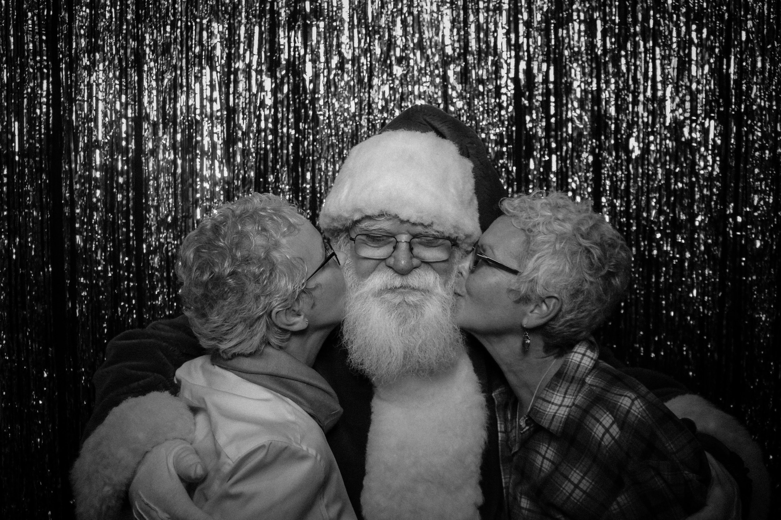 Rosie Homan Xmas Party 2017-141.jpg