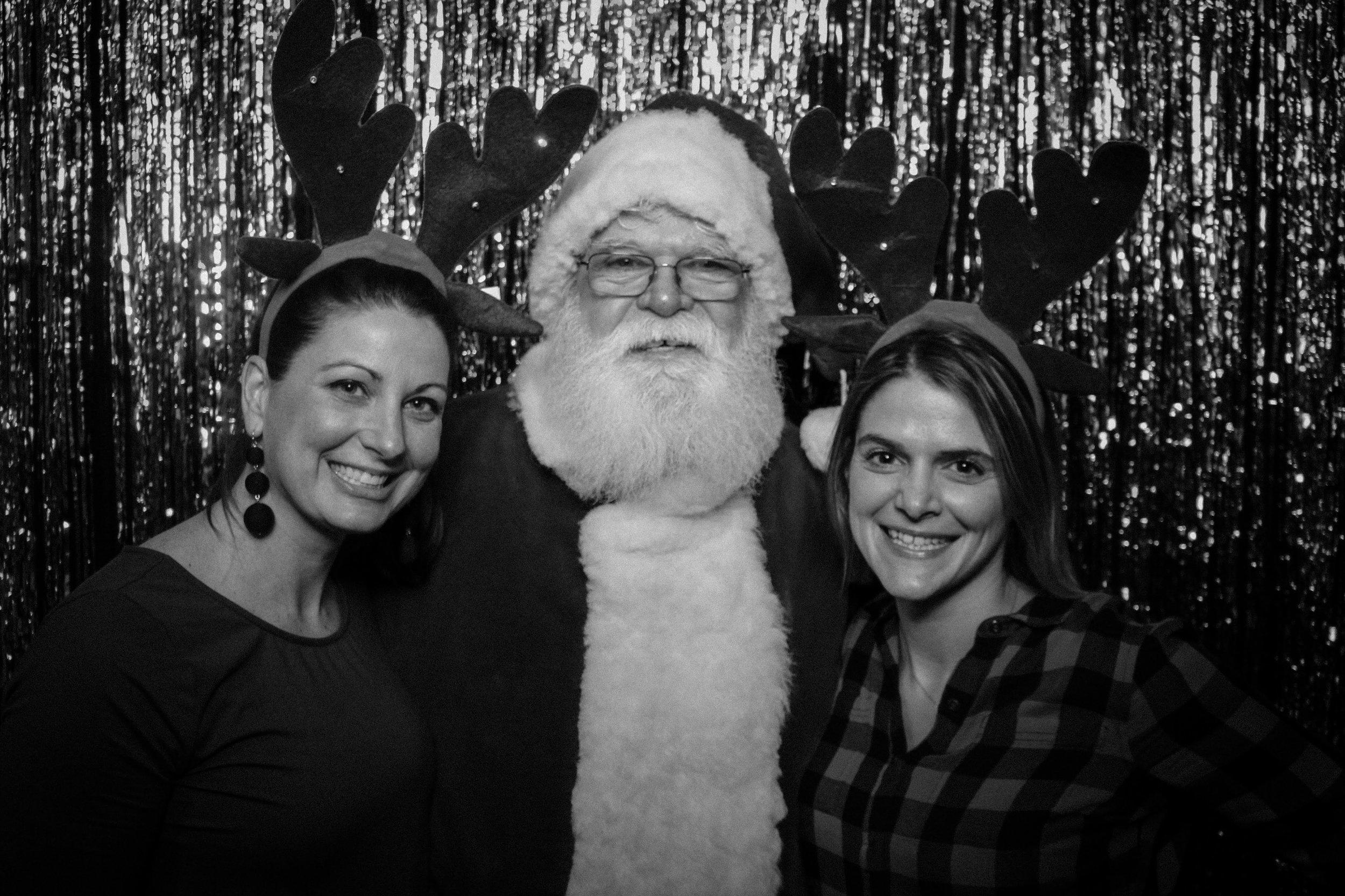 Rosie Homan Xmas Party 2017-142.jpg