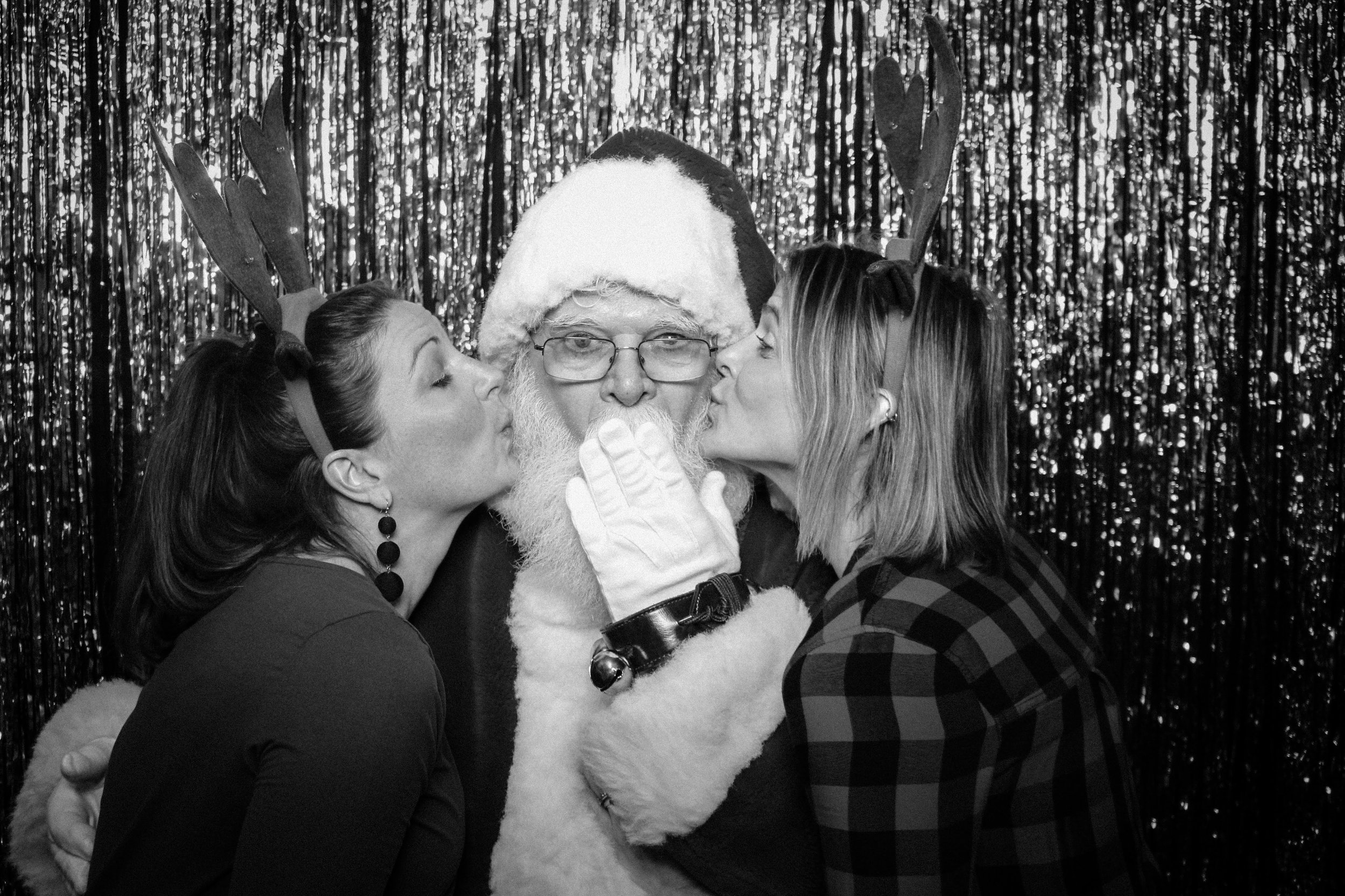 Rosie Homan Xmas Party 2017-145.jpg