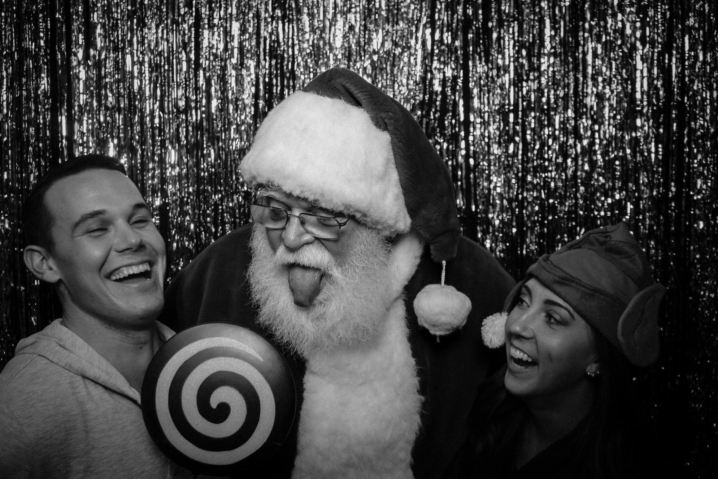 Rosie Homan Xmas Party 2017-150.jpg